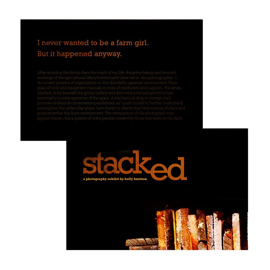 stacked_web-06.jpg