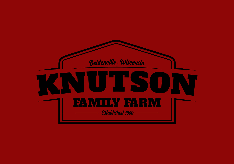 KnutsonFF_Logo2015_BH-01.jpg