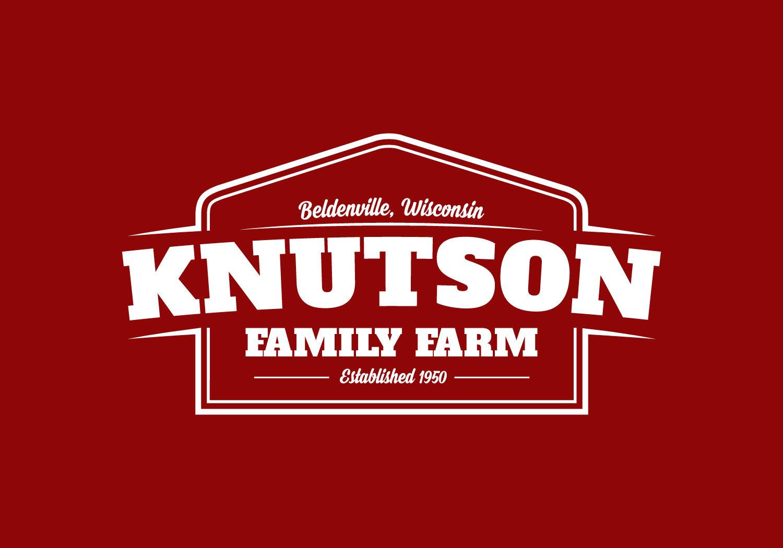 KnutsonFF_Logo2015_BH-02.jpg