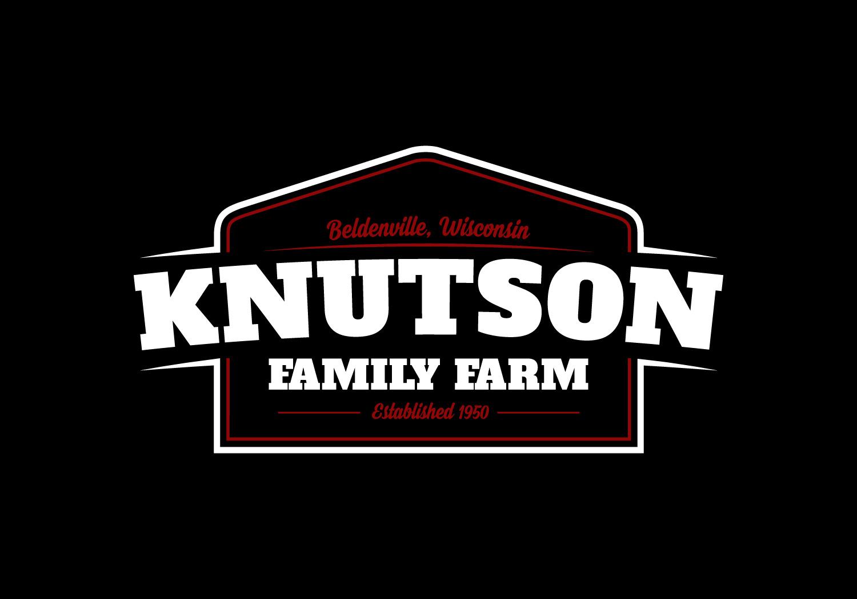 KnutsonFF_Logo2015_BH-07.jpg
