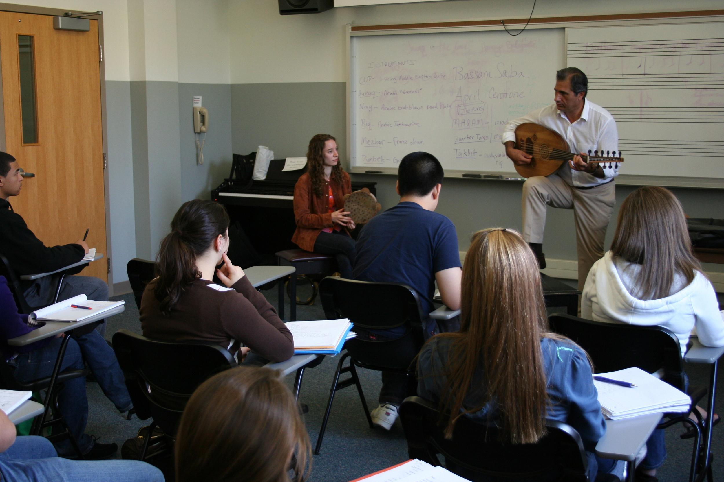 Bucknell classroom2.JPG