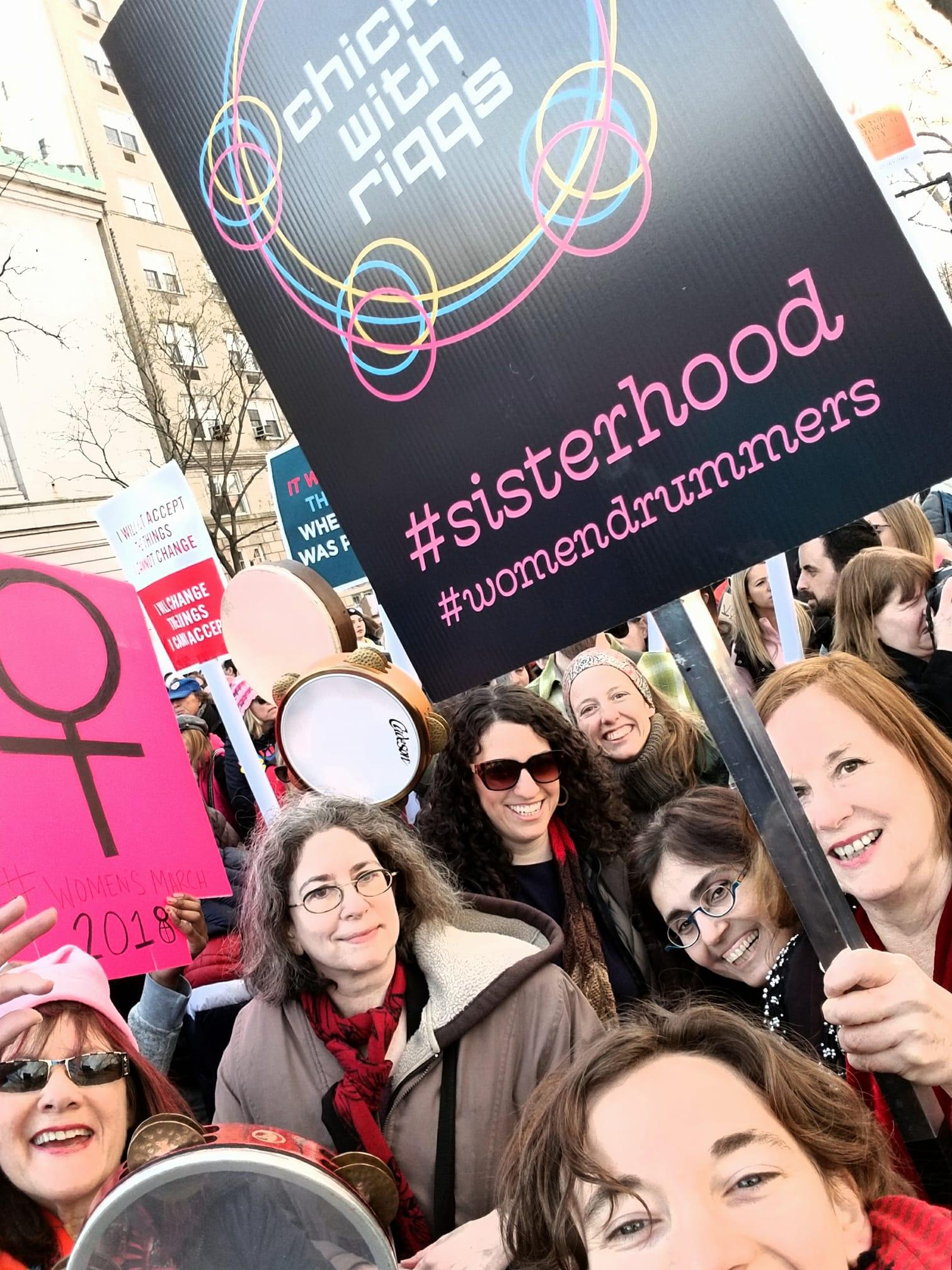 womens march2018.jpg