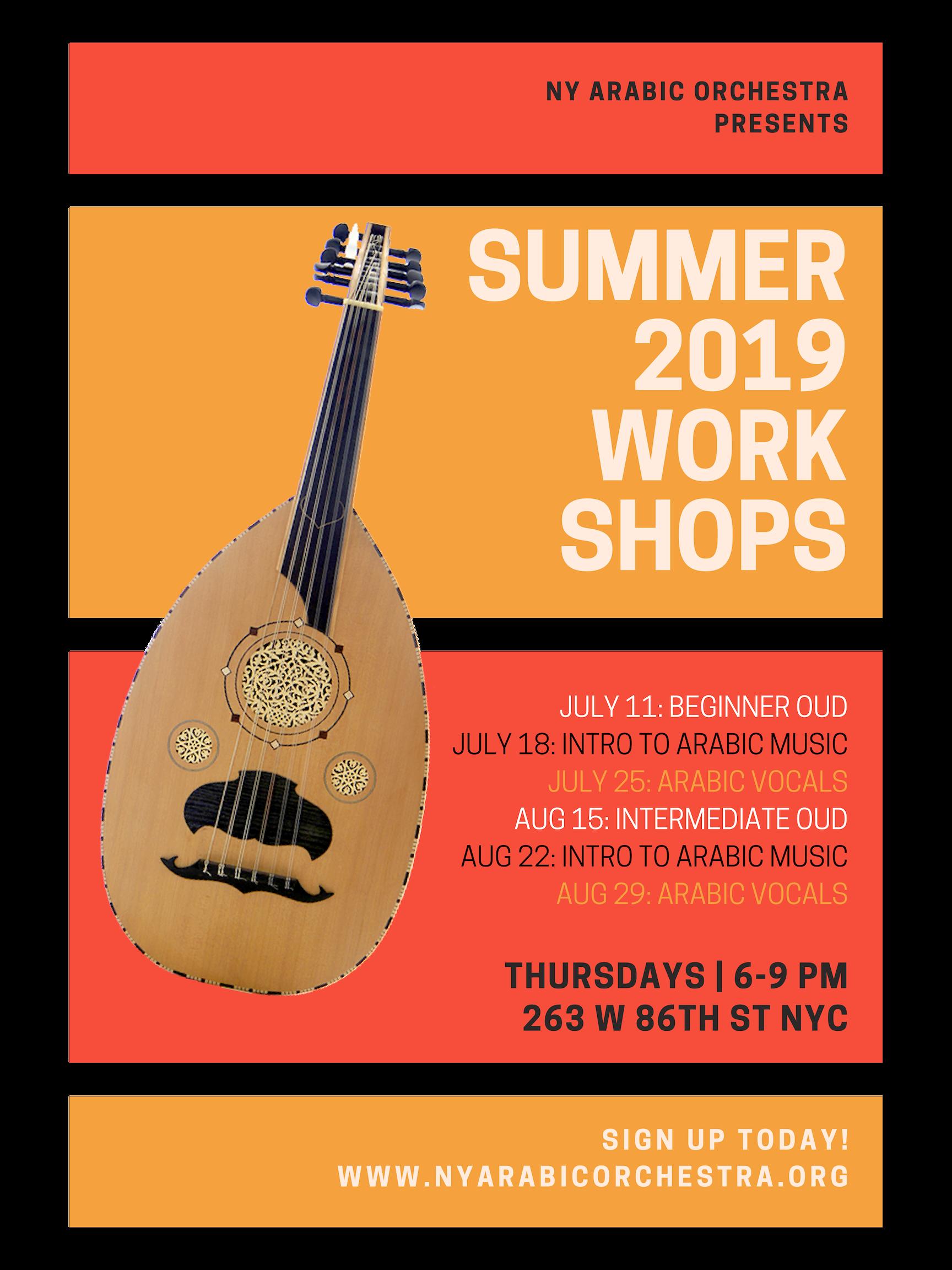 summer wksps 2019.png