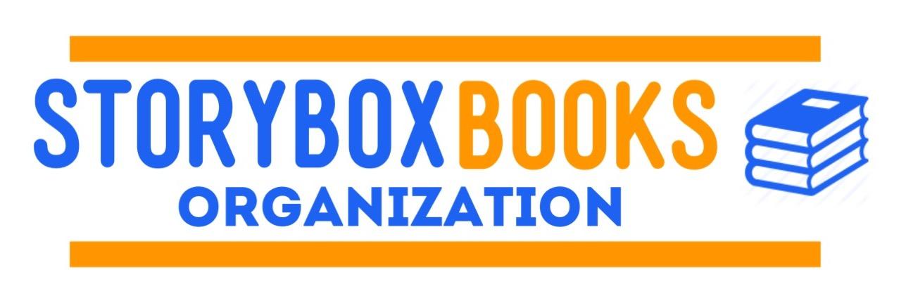 StoryboxLogo.jpg