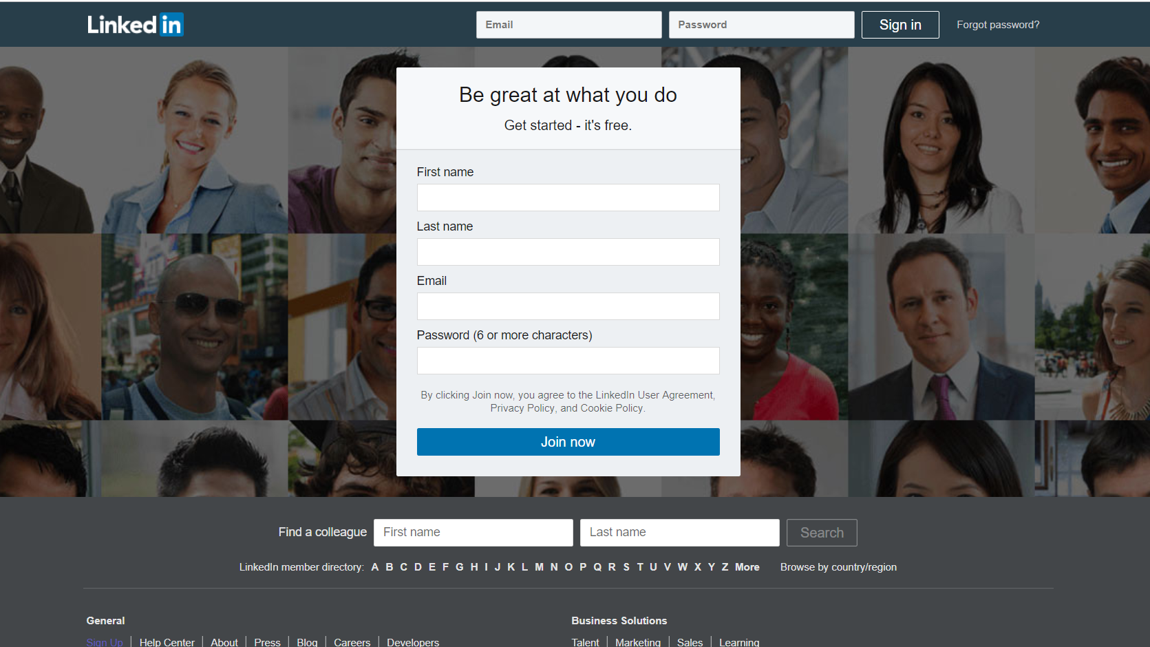 LINKEDIN PROFILE SET UP.png