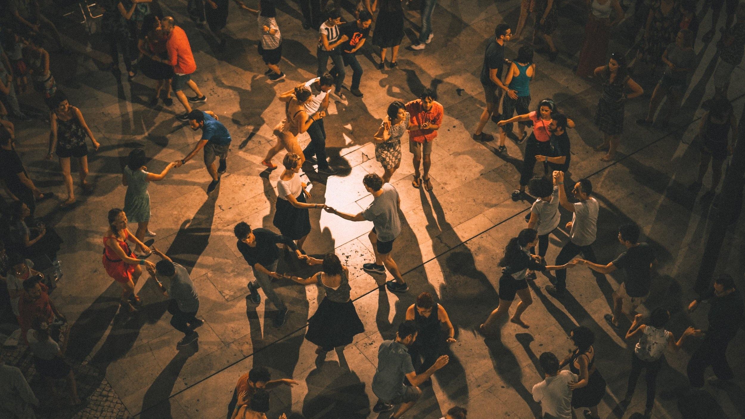 Dance+Marathon.jpg