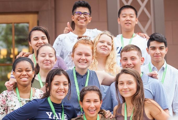 Yale-2018-Day3-8201.jpg