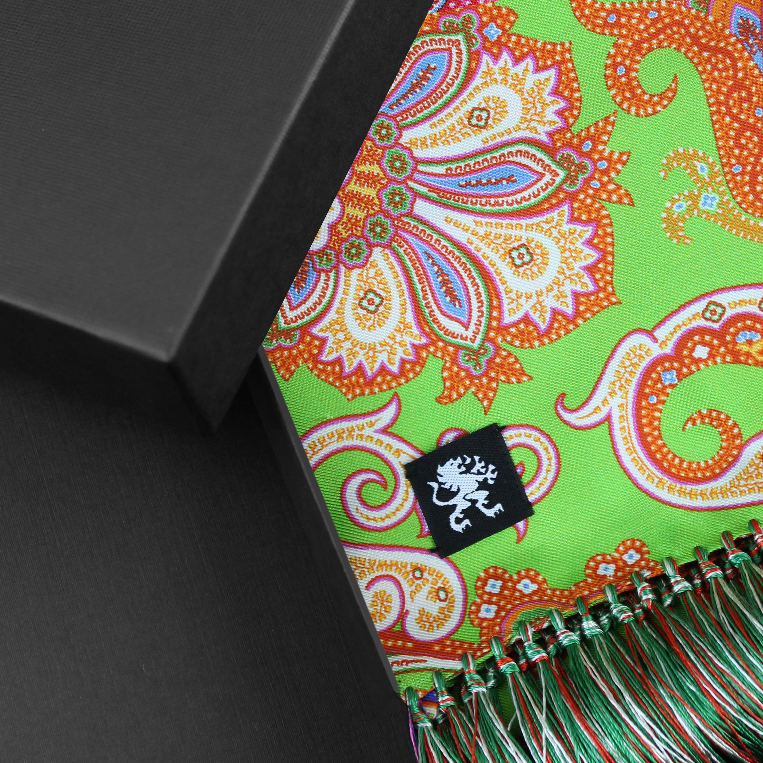 psychedelic-green-box-square.jpg