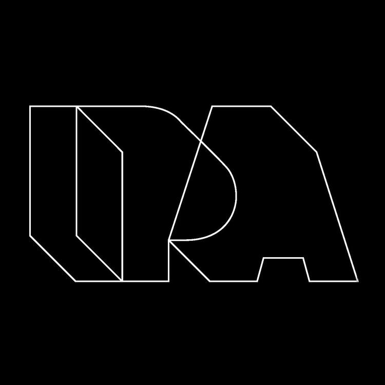 1-IPA+Square_KK+-+Copy.jpg