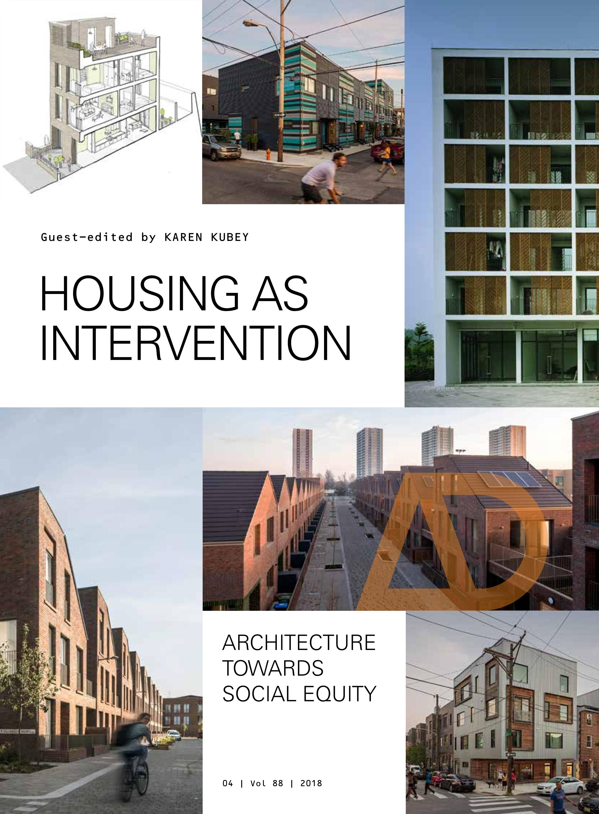 AD_Housing_Cover_Kubey.jpg