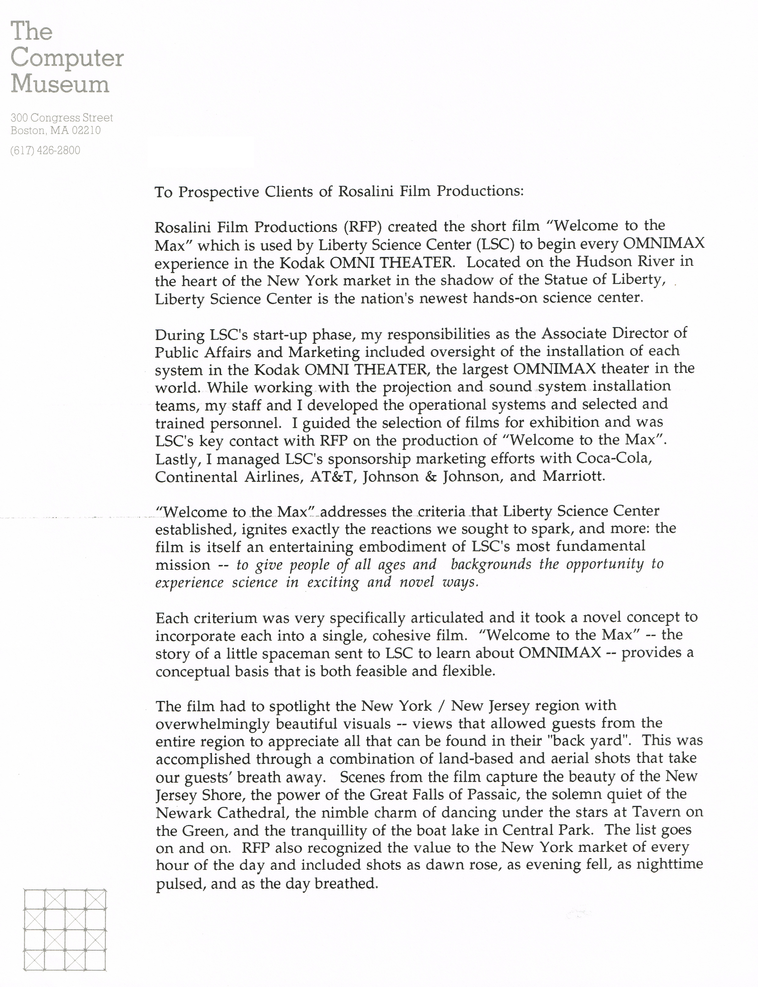 WTTM_Letter of Recommendation_John Marchiony_p1 copy.jpg