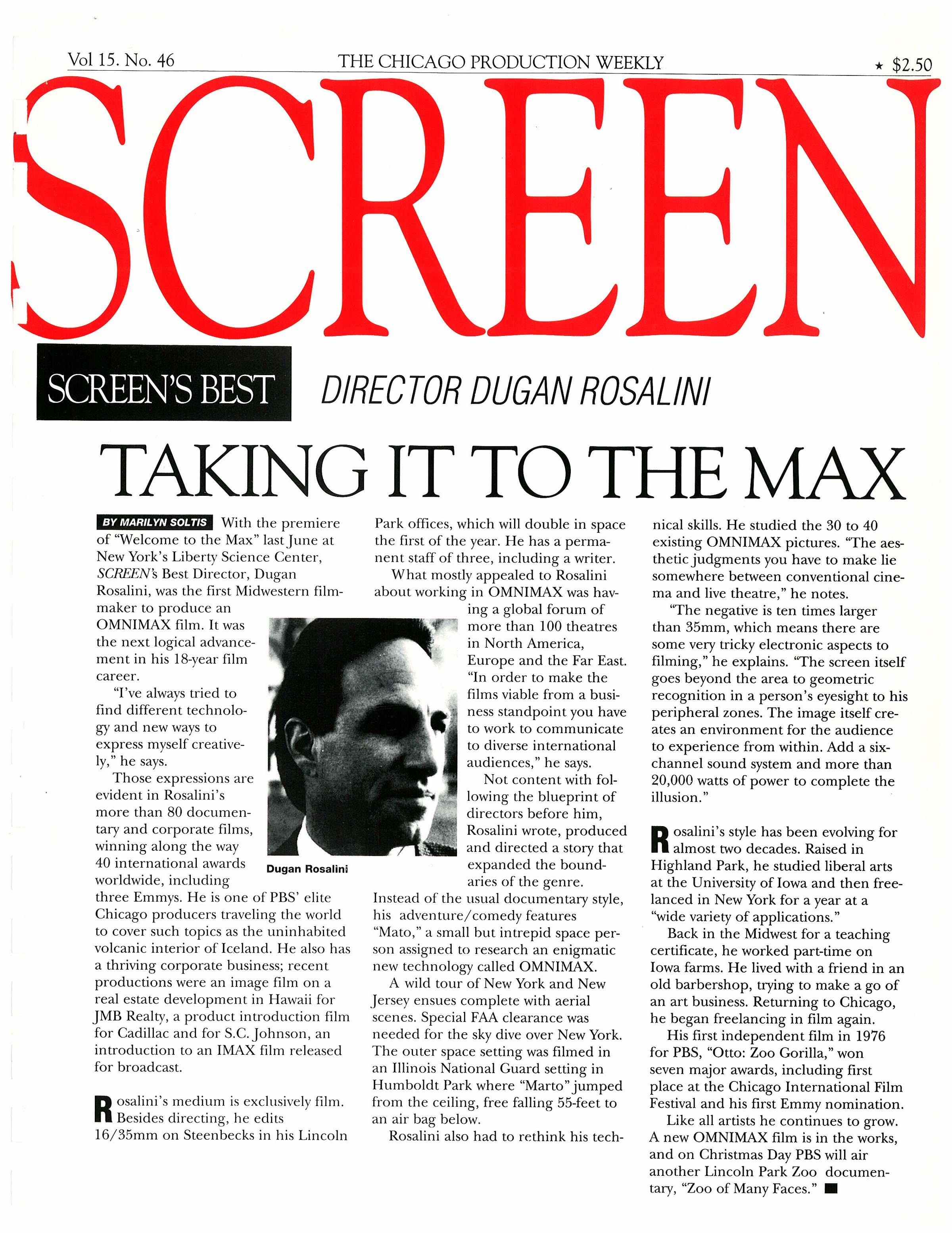 Screen Magazine_'Director of the Year' copy_2.jpg