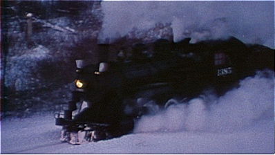 Screen+Shot_locomotive+in+snow_+2019-04-21+at+2.03.46+PM.jpg
