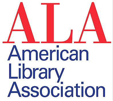 Screen+Shot_American+Library+Association_2019-04-18+at+6.20.17+PM.jpg