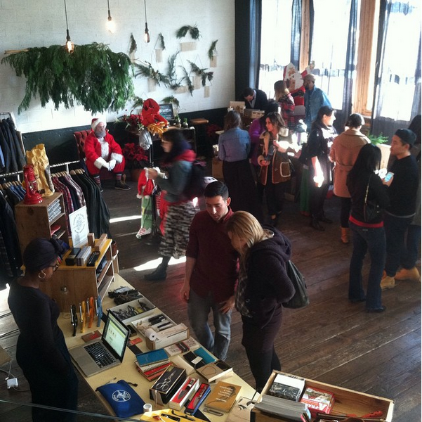 portland-holiday-pop-up6.png