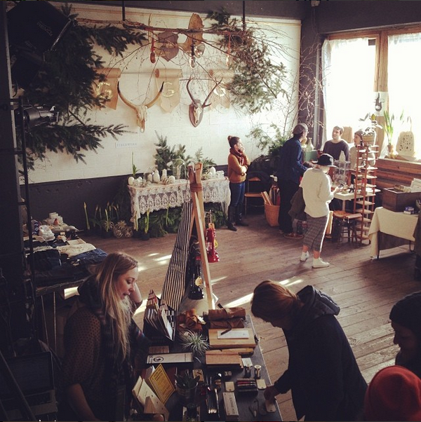 portland-holiday-pop-up16.png