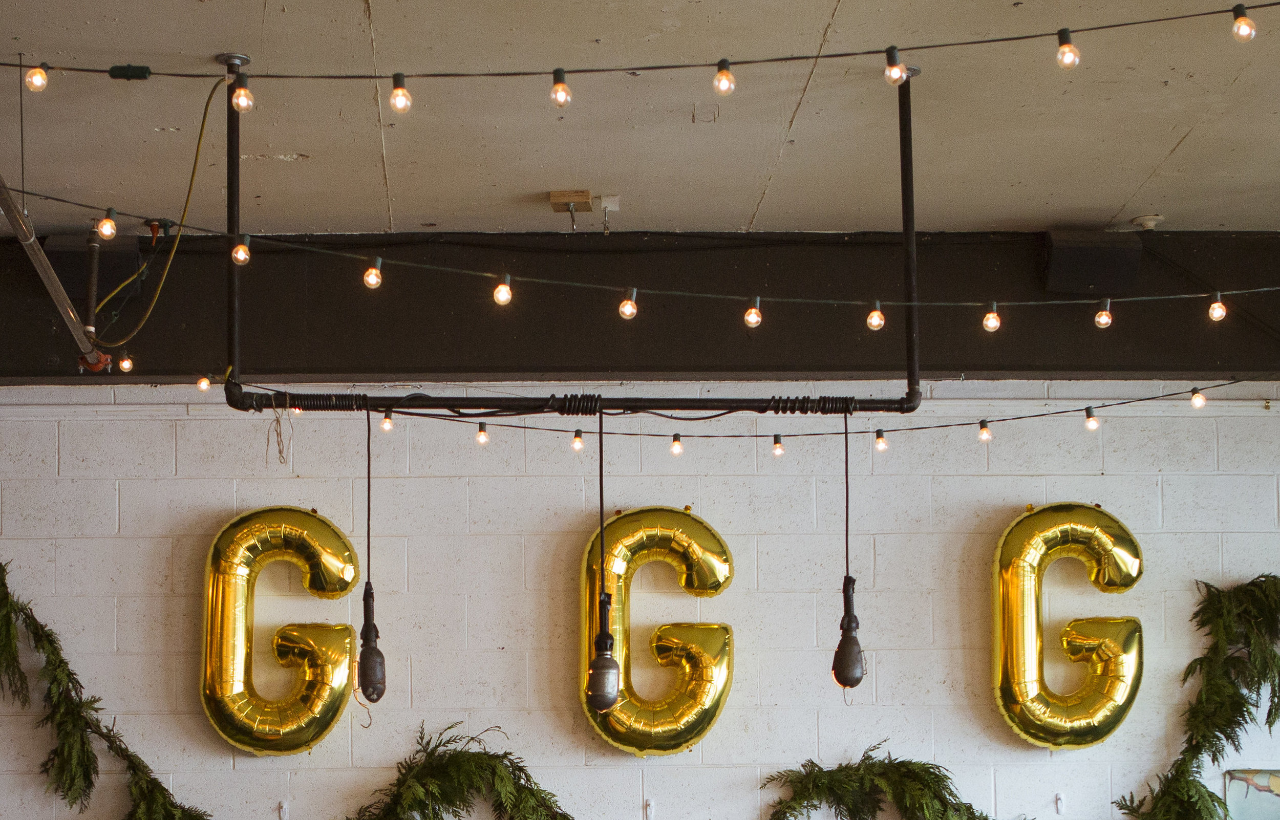 Give-Good-Gift-Portland-39.jpg