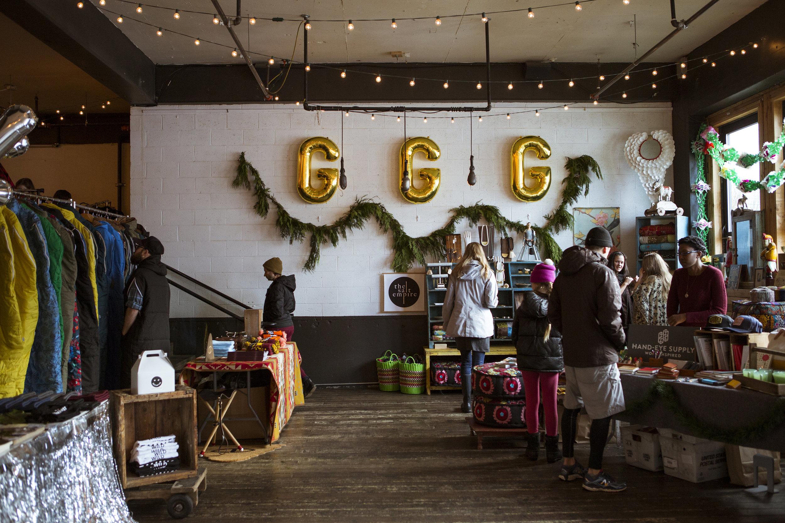 Give-Good-Gift-Portland-38.jpg