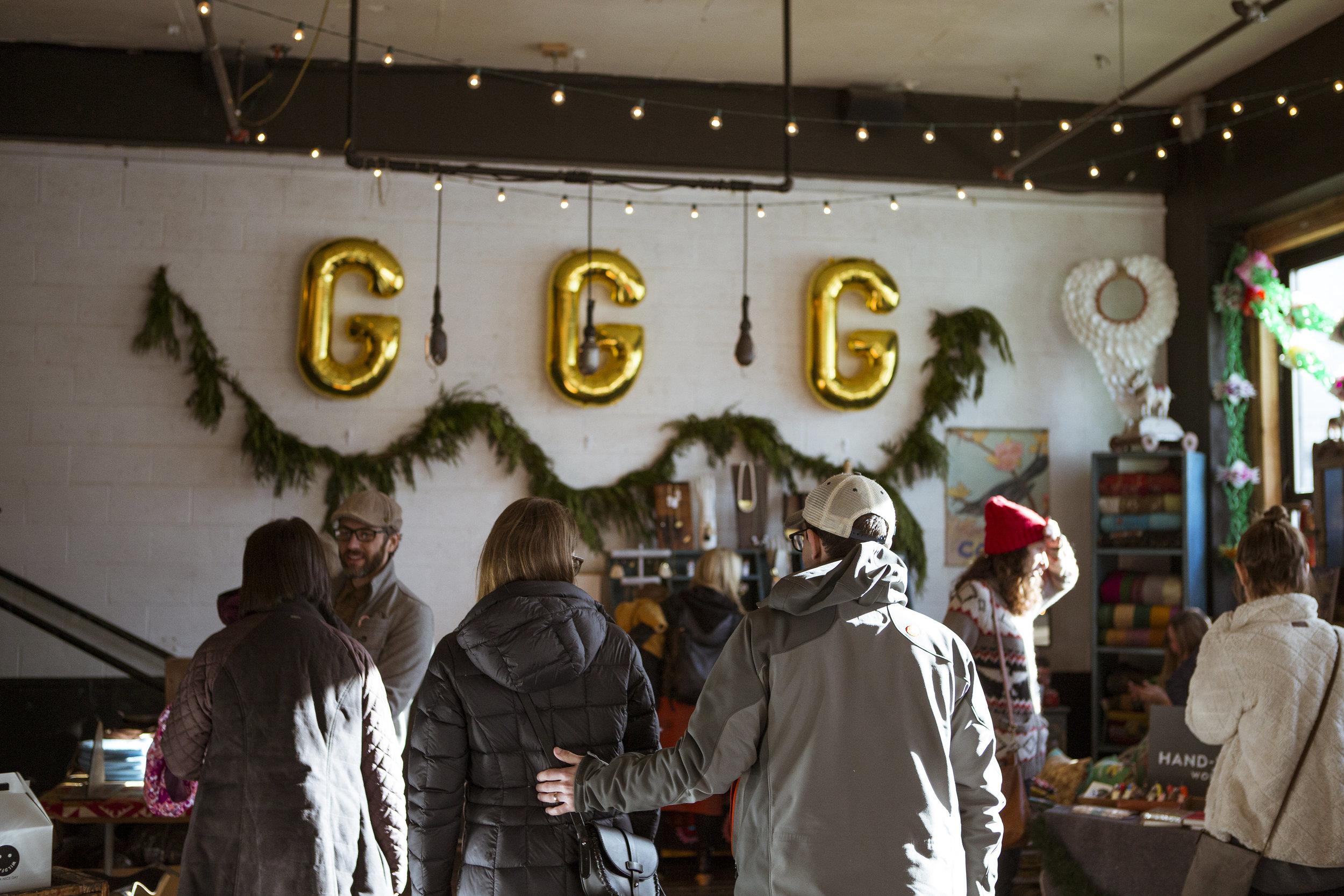 Give-Good-Gift-Portland-51.jpg