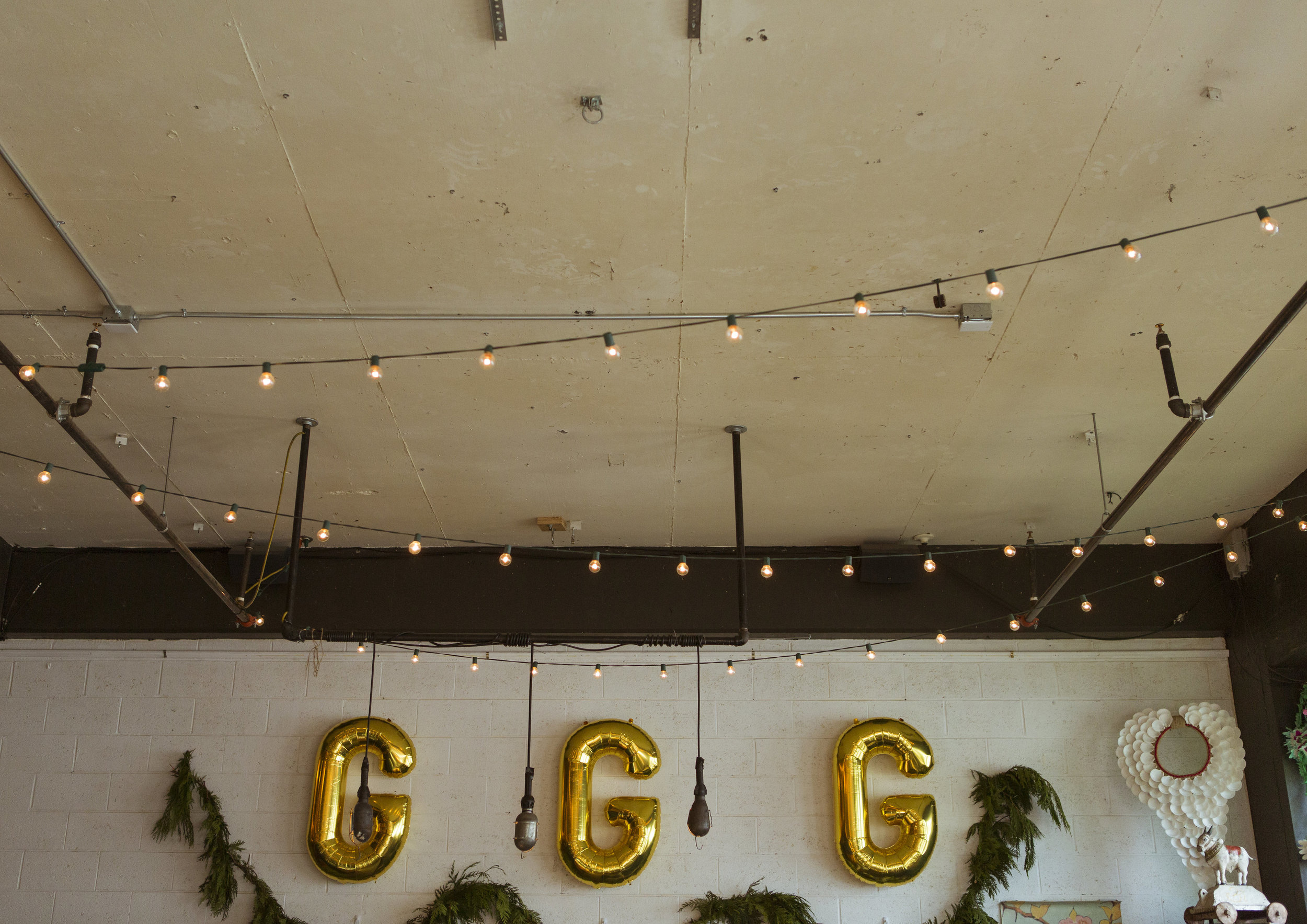 Give-Good-Gift-Portland-40.jpg
