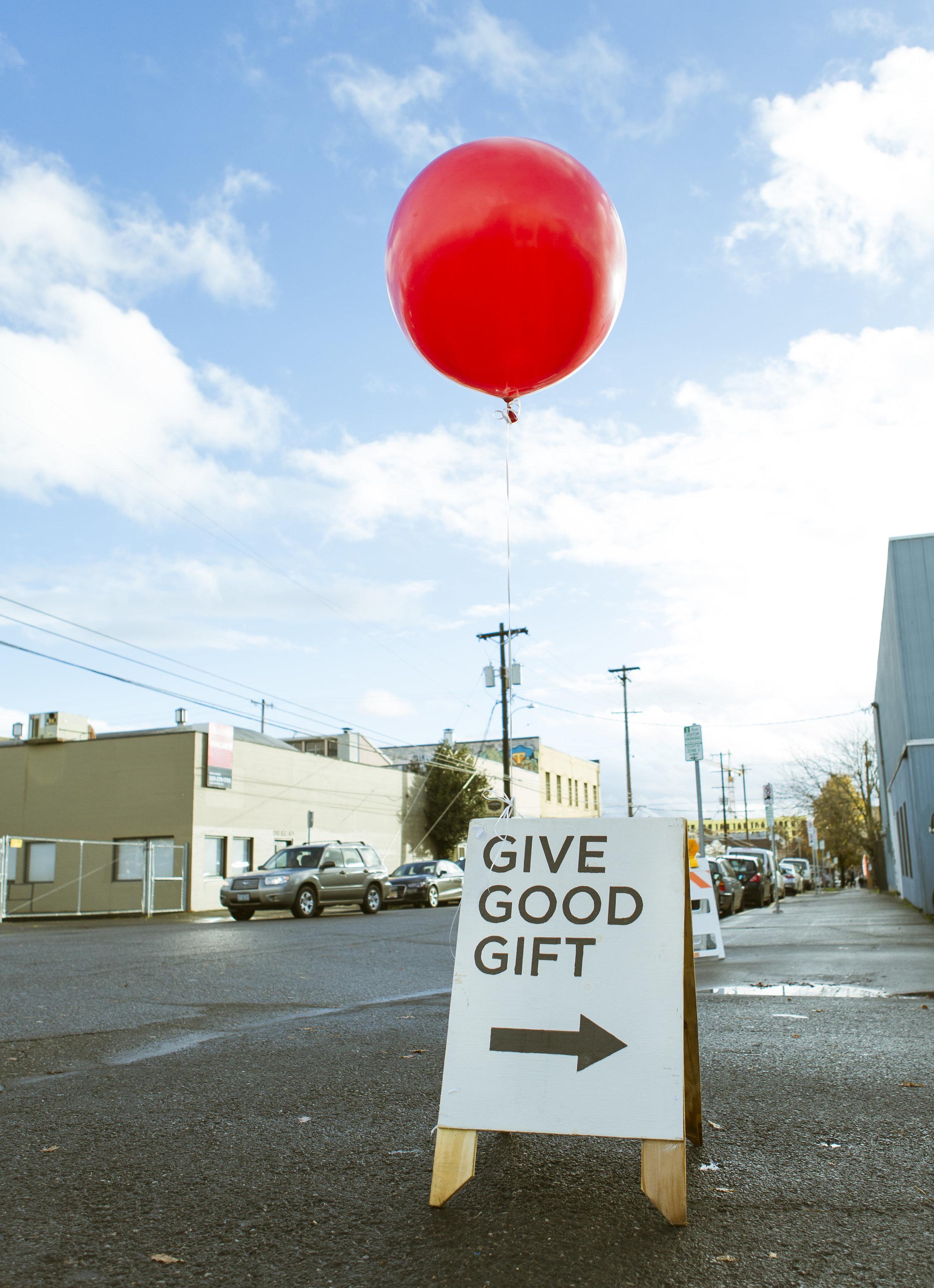 Give-Good-Gift-Portland-128.jpg