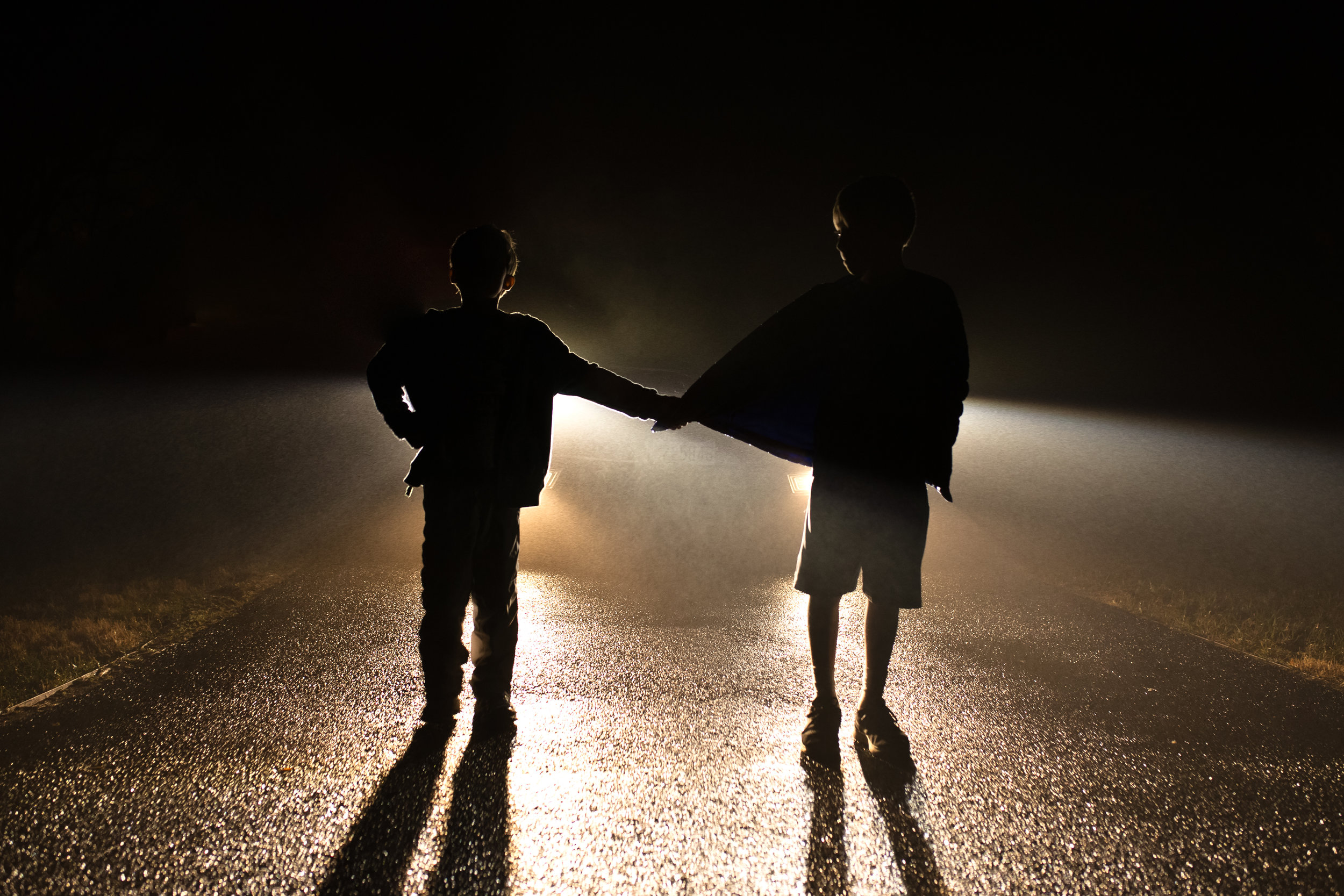Eli and Will headlights-0130.jpg