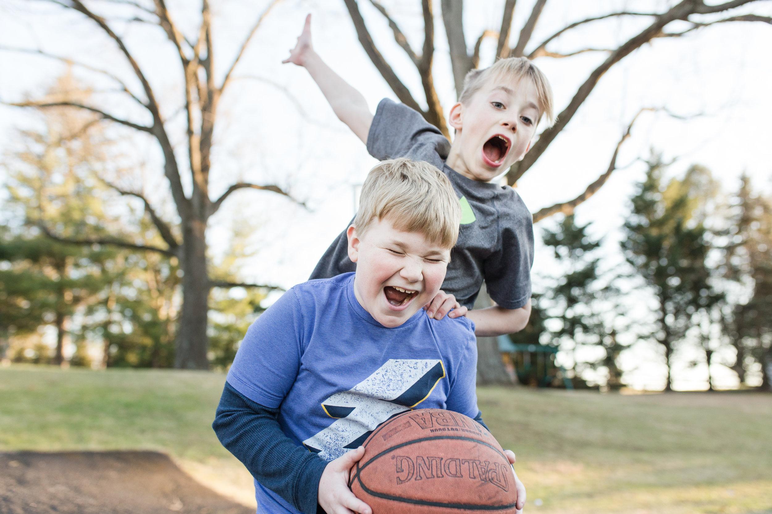 Eli  and josh basketball-0289.jpg