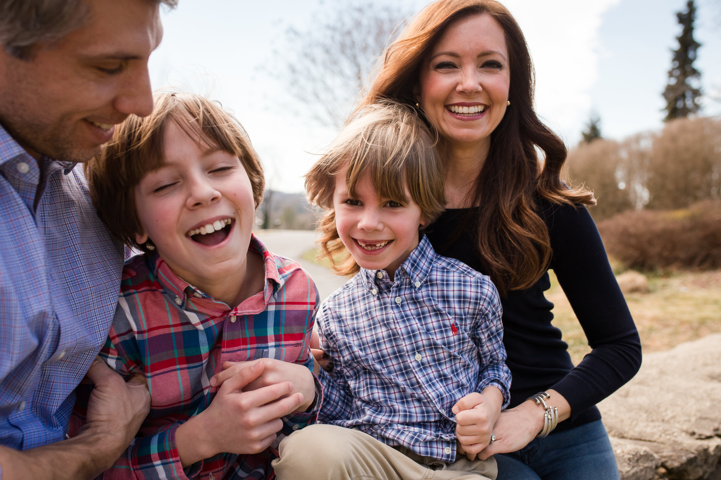 spring-family-session-maryland
