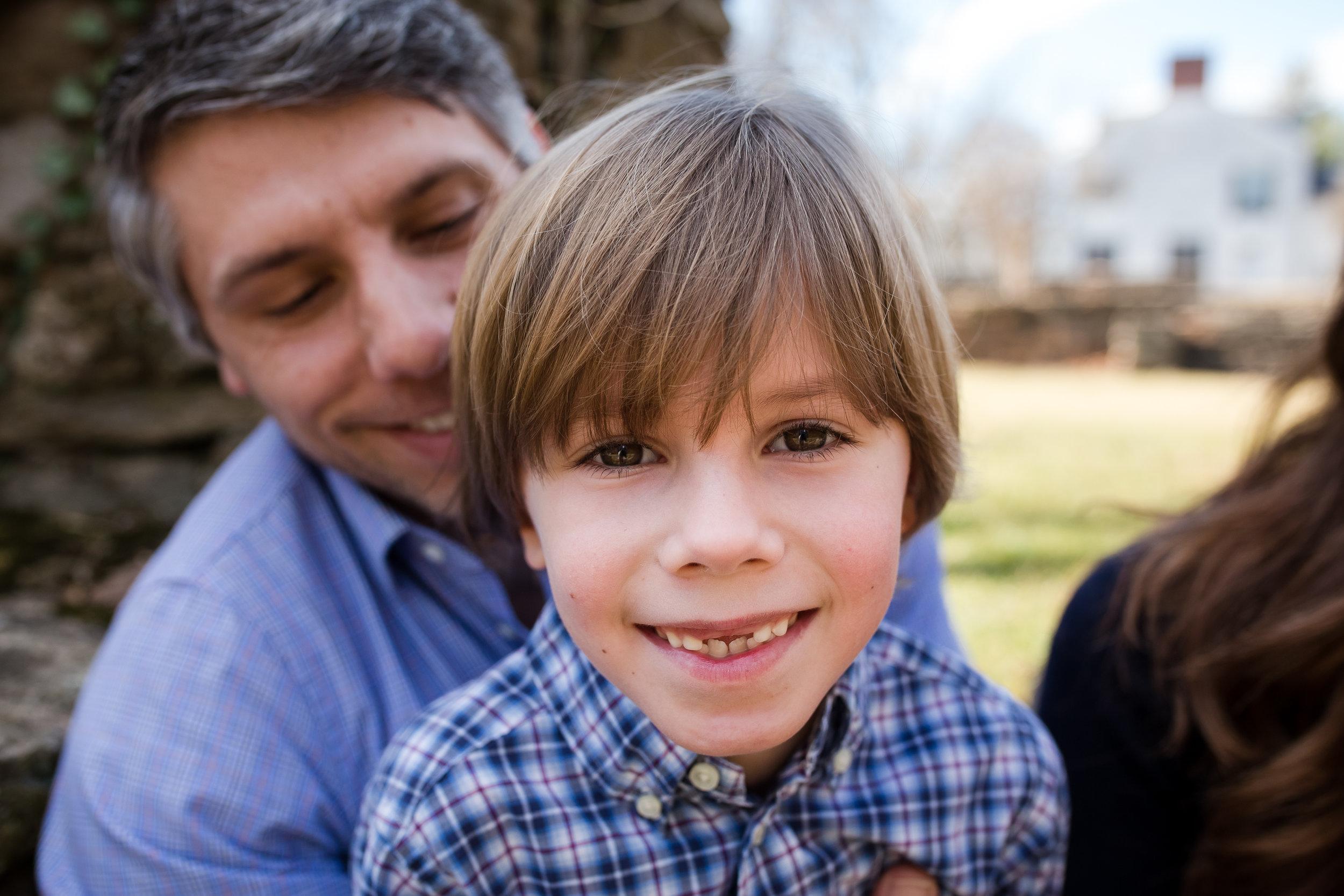 LaGreca Family Spring Session-8508.jpg