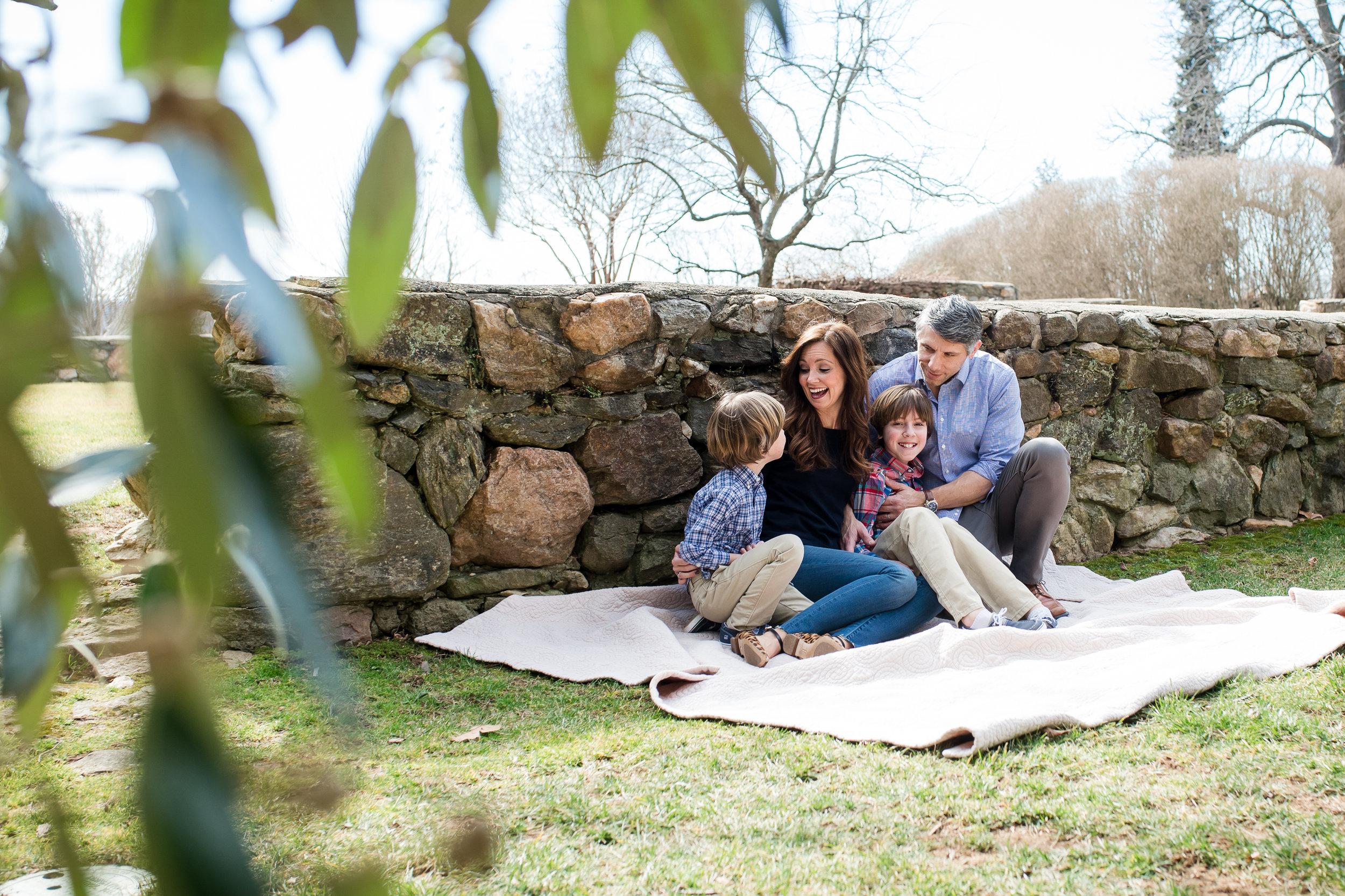 LaGreca Family Spring Session-8603.jpg