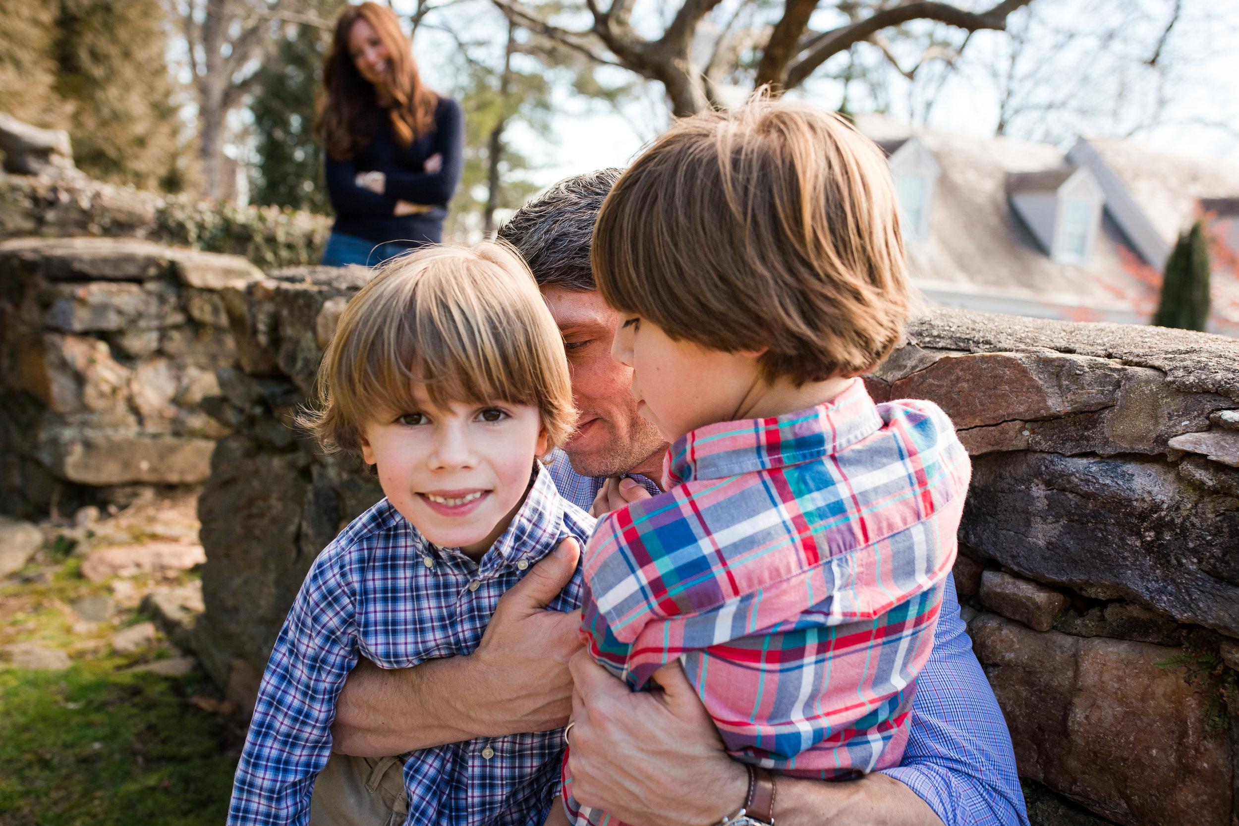 LaGreca Family Spring Session-8783.jpg