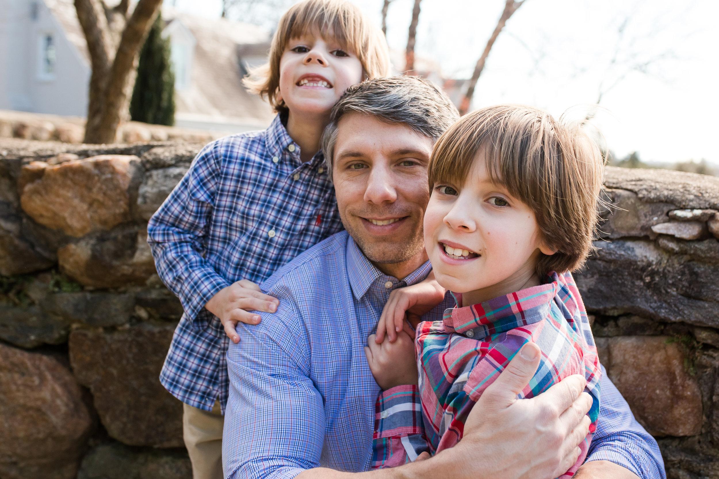 LaGreca Family Spring Session-8790.jpg