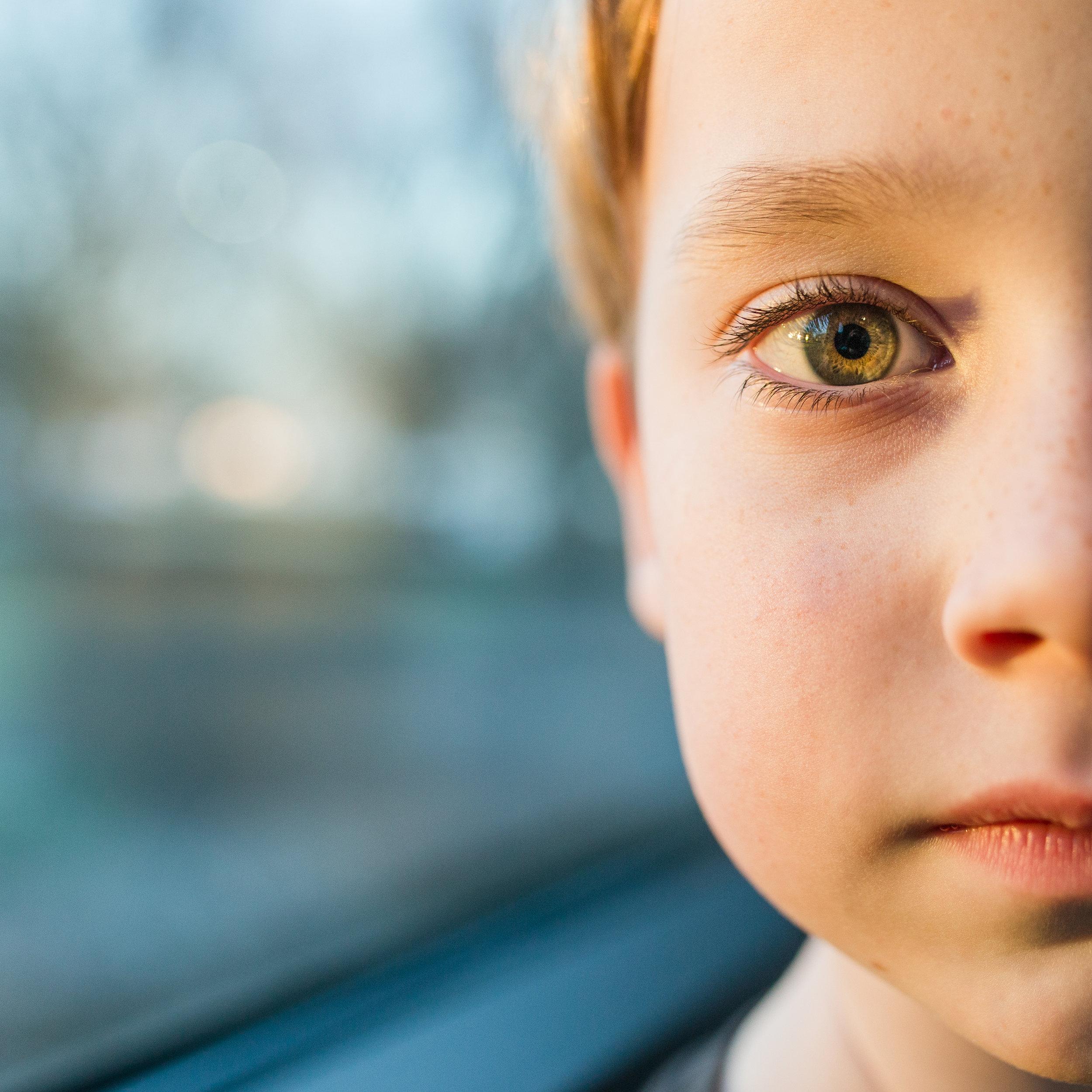 Will Eyes-0343.jpg