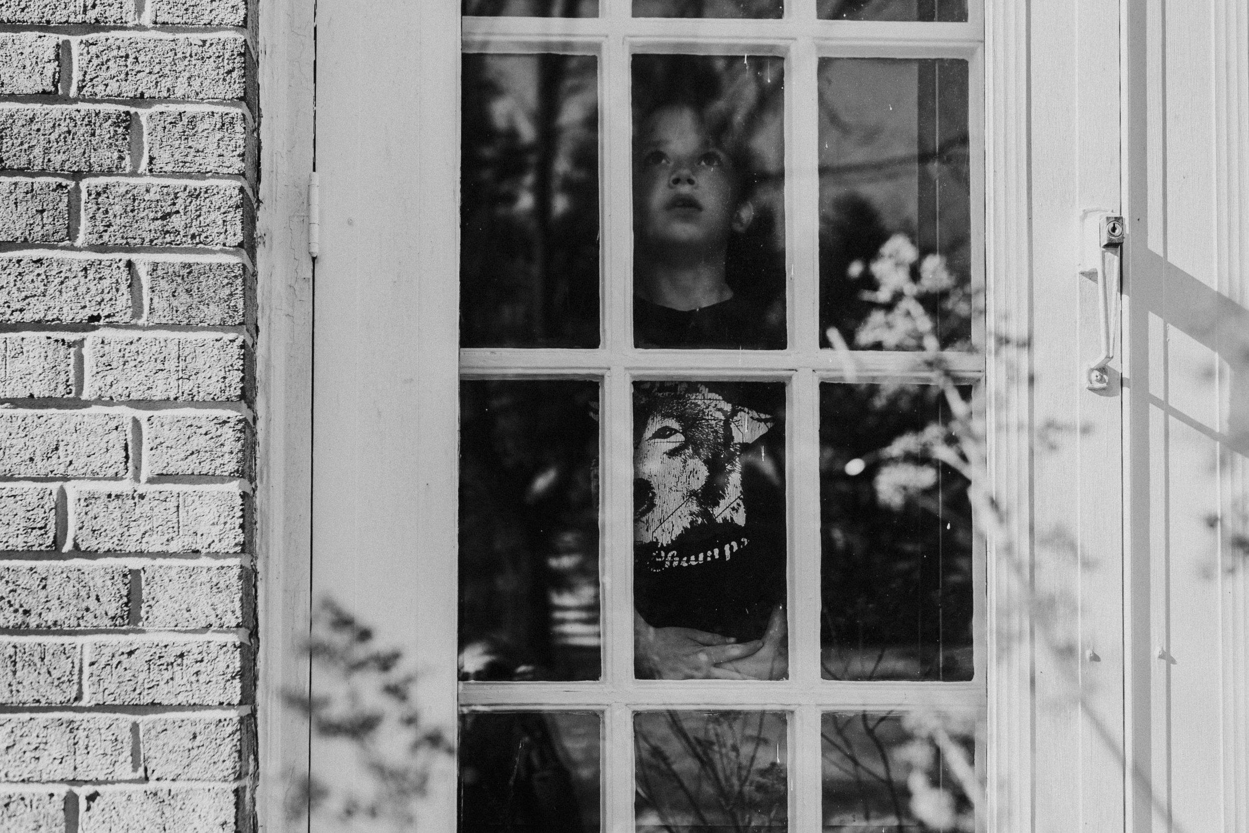 will in window-0156.jpg