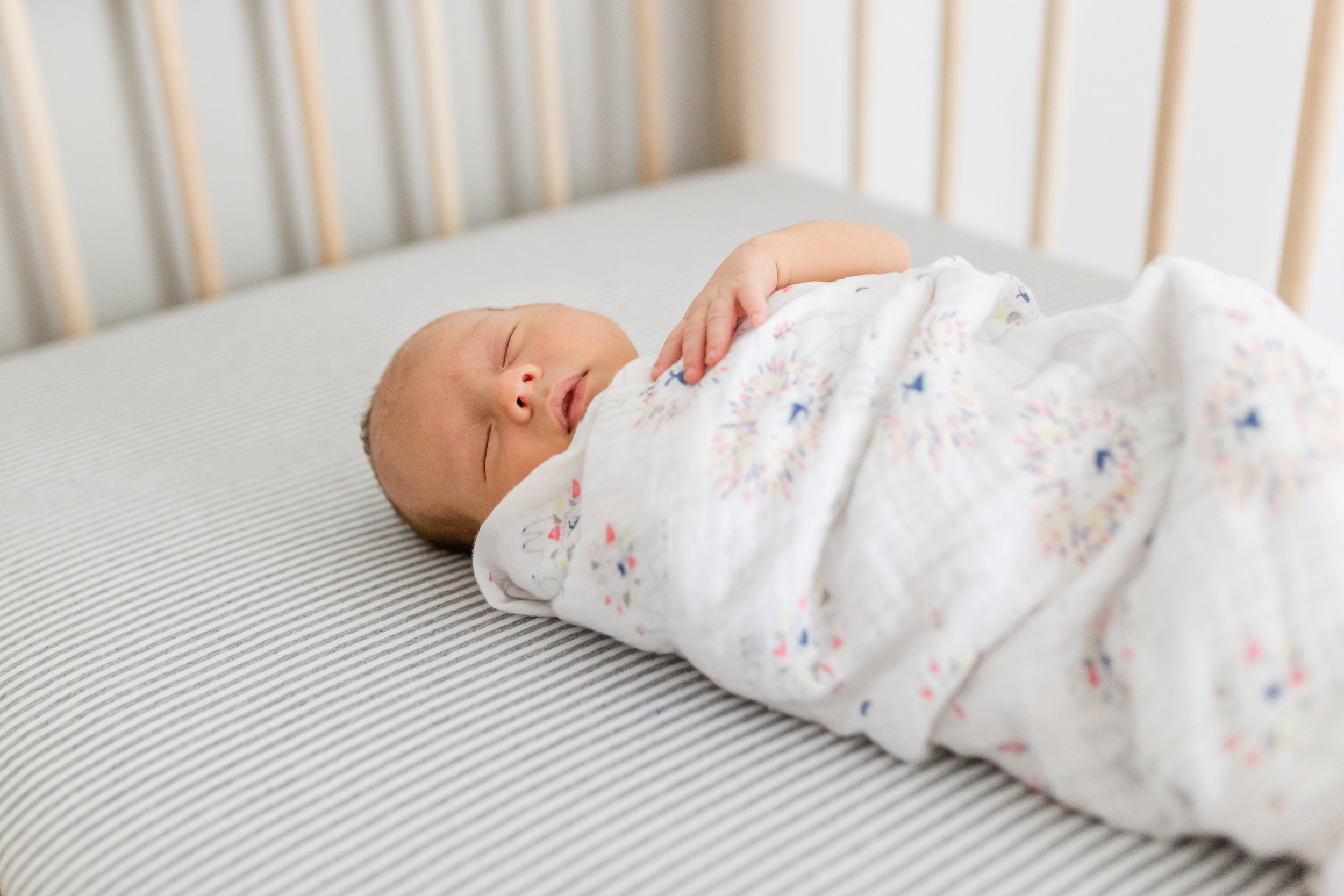 Hollins Newborn Session-7110.jpg