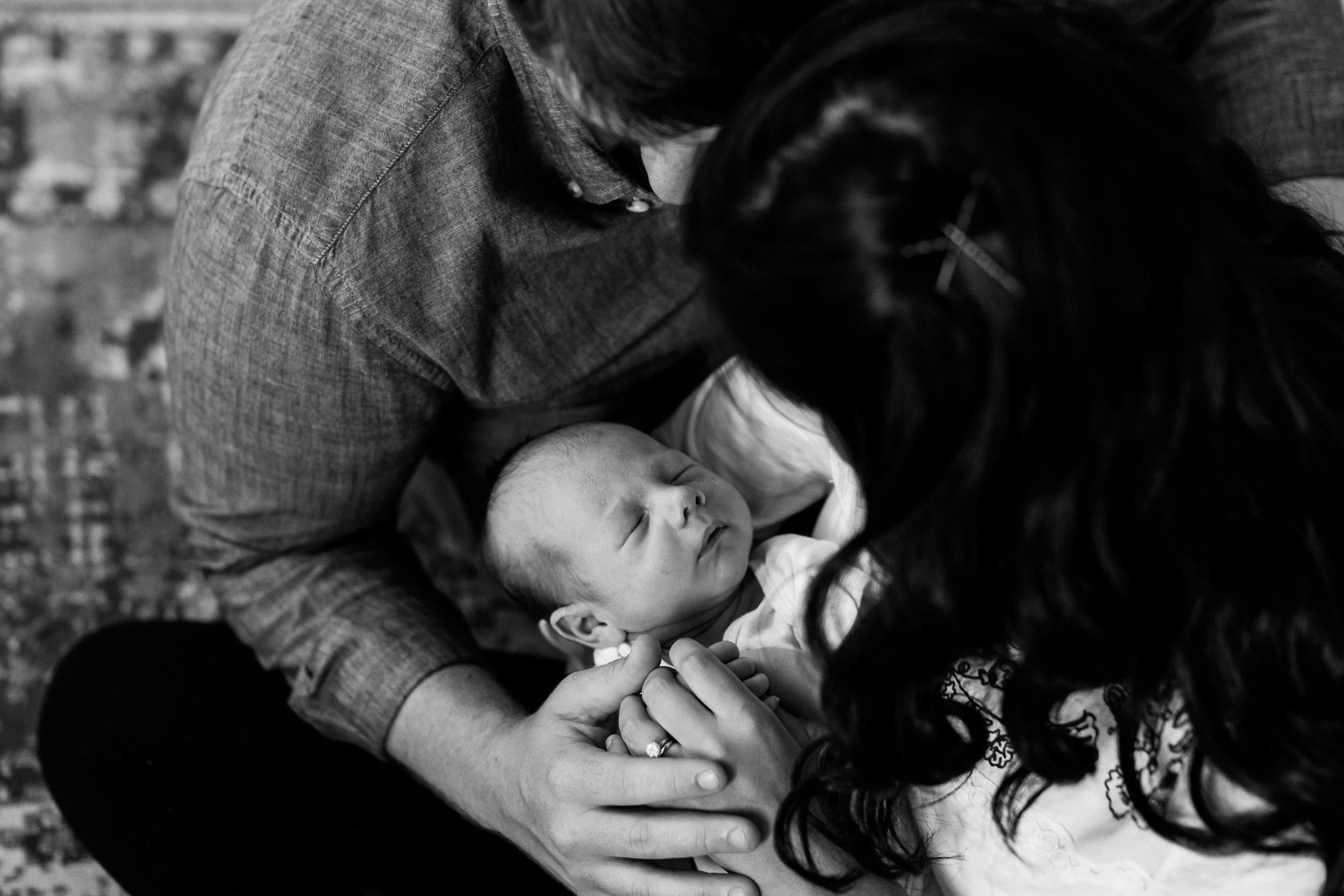 Hollins Newborn Session-7219.jpg