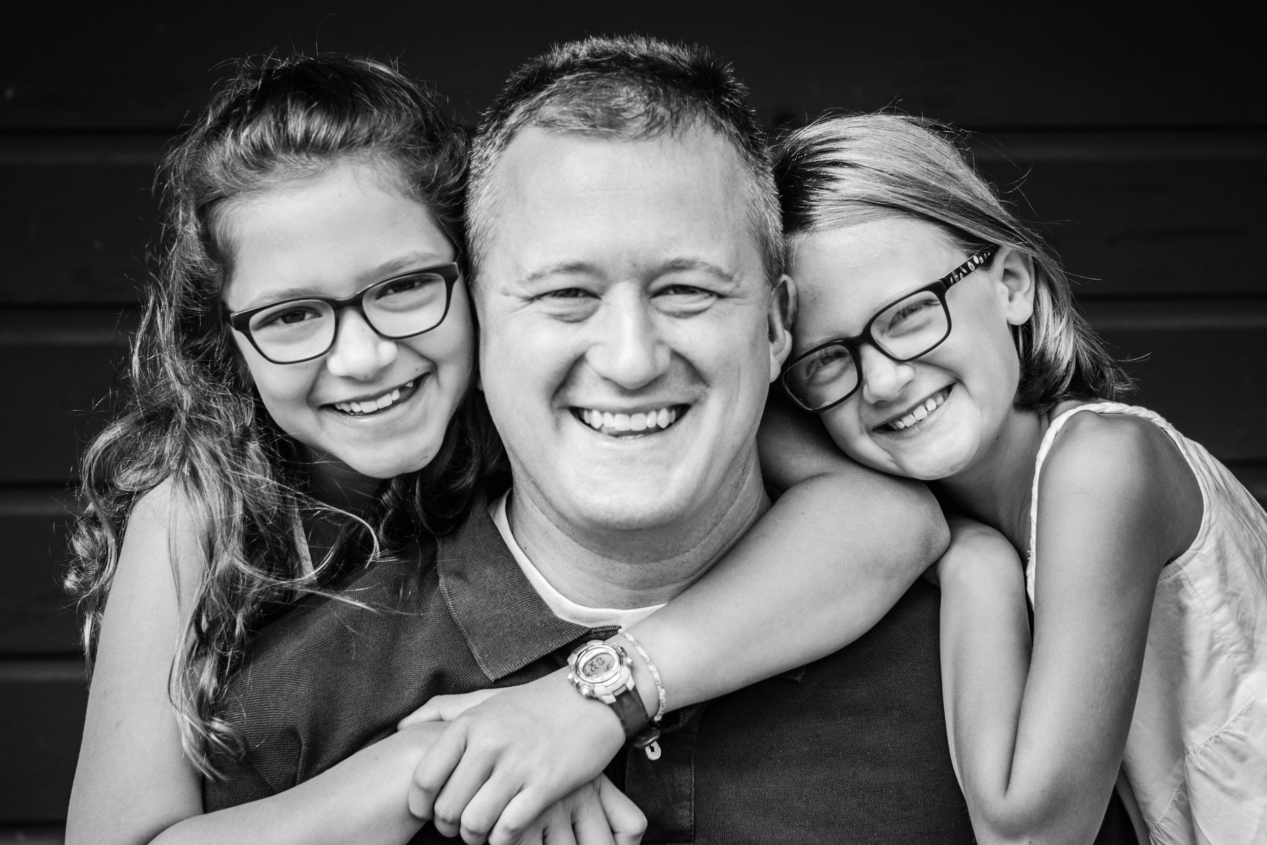Hewitt Extended Family Session-0114.jpg