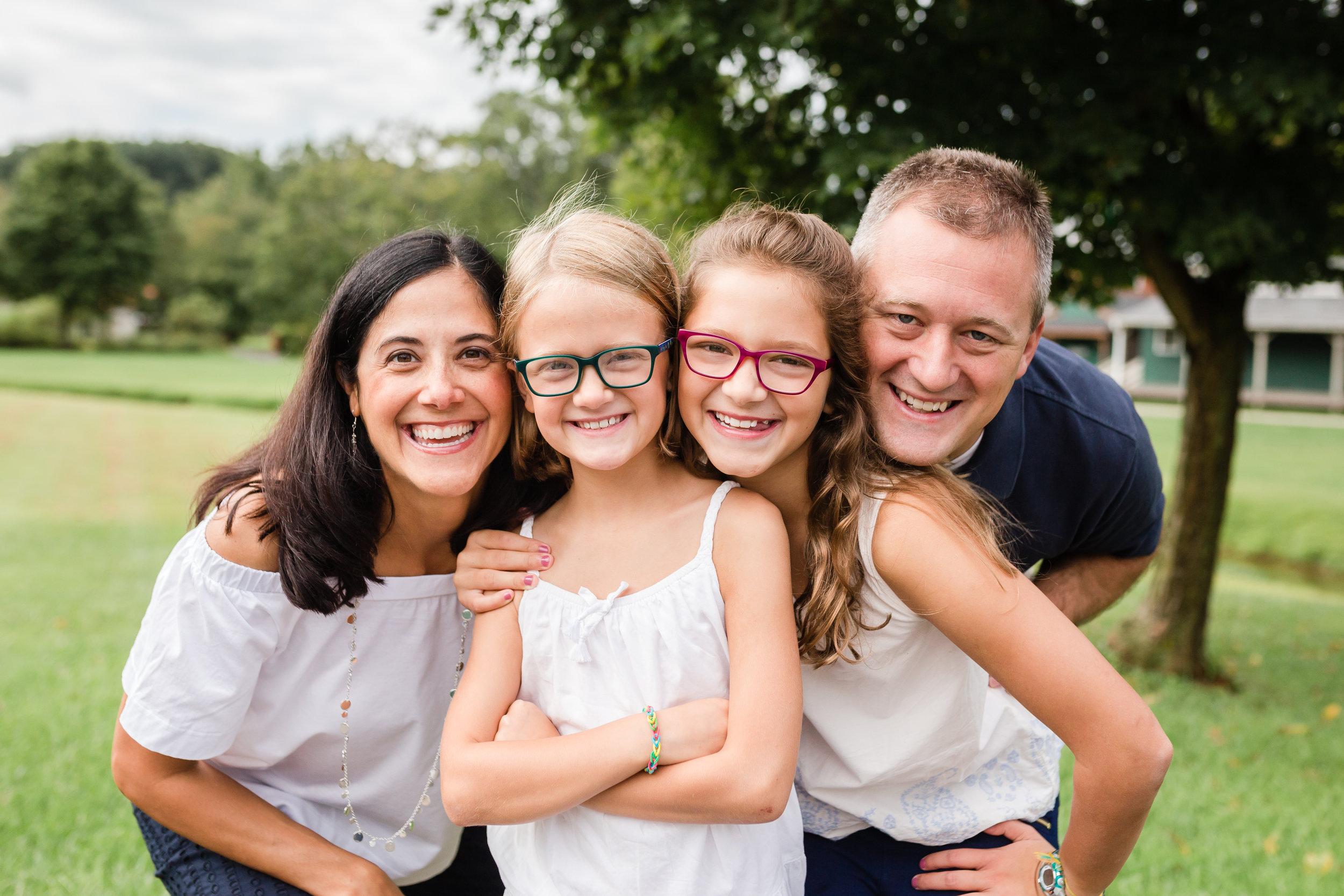 Hewitt Extended Family Session-7412.jpg
