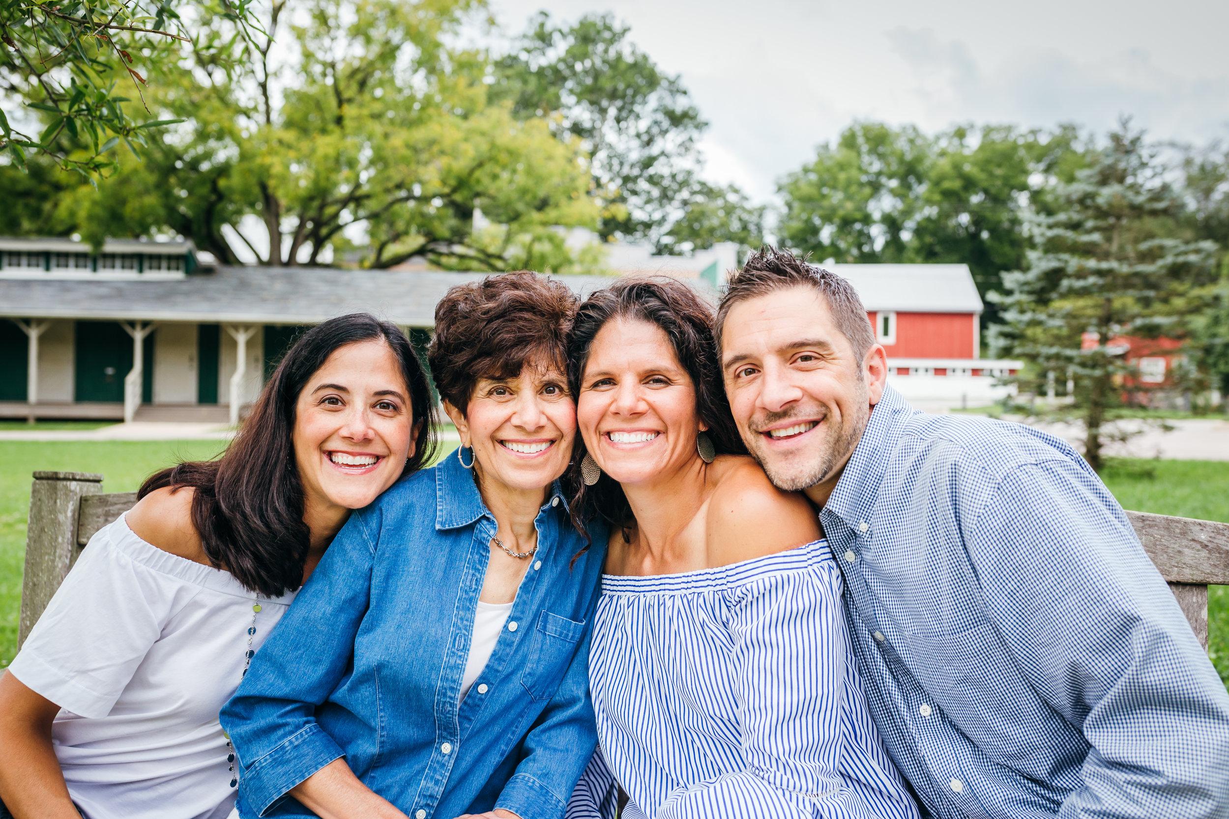 Hewitt Extended Family Session-8421.jpg