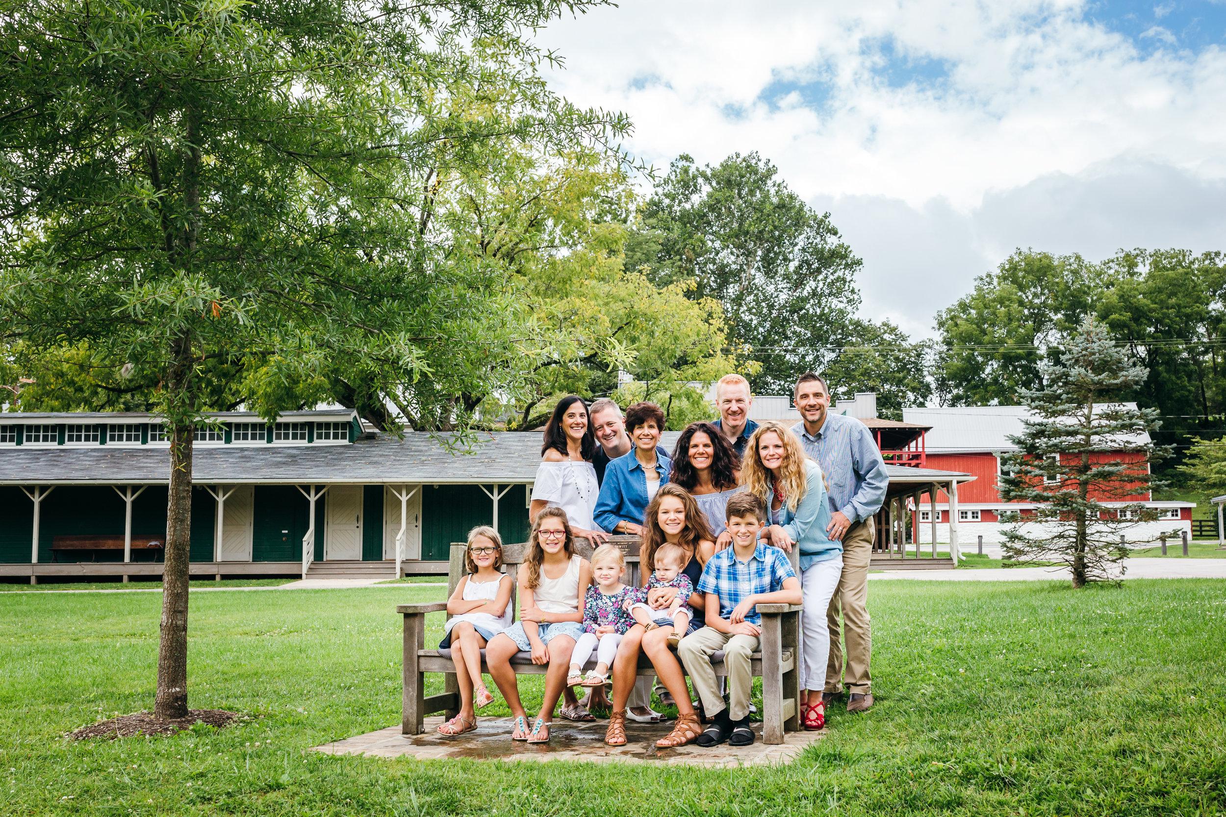 Hewitt Extended Family Session-8393.jpg