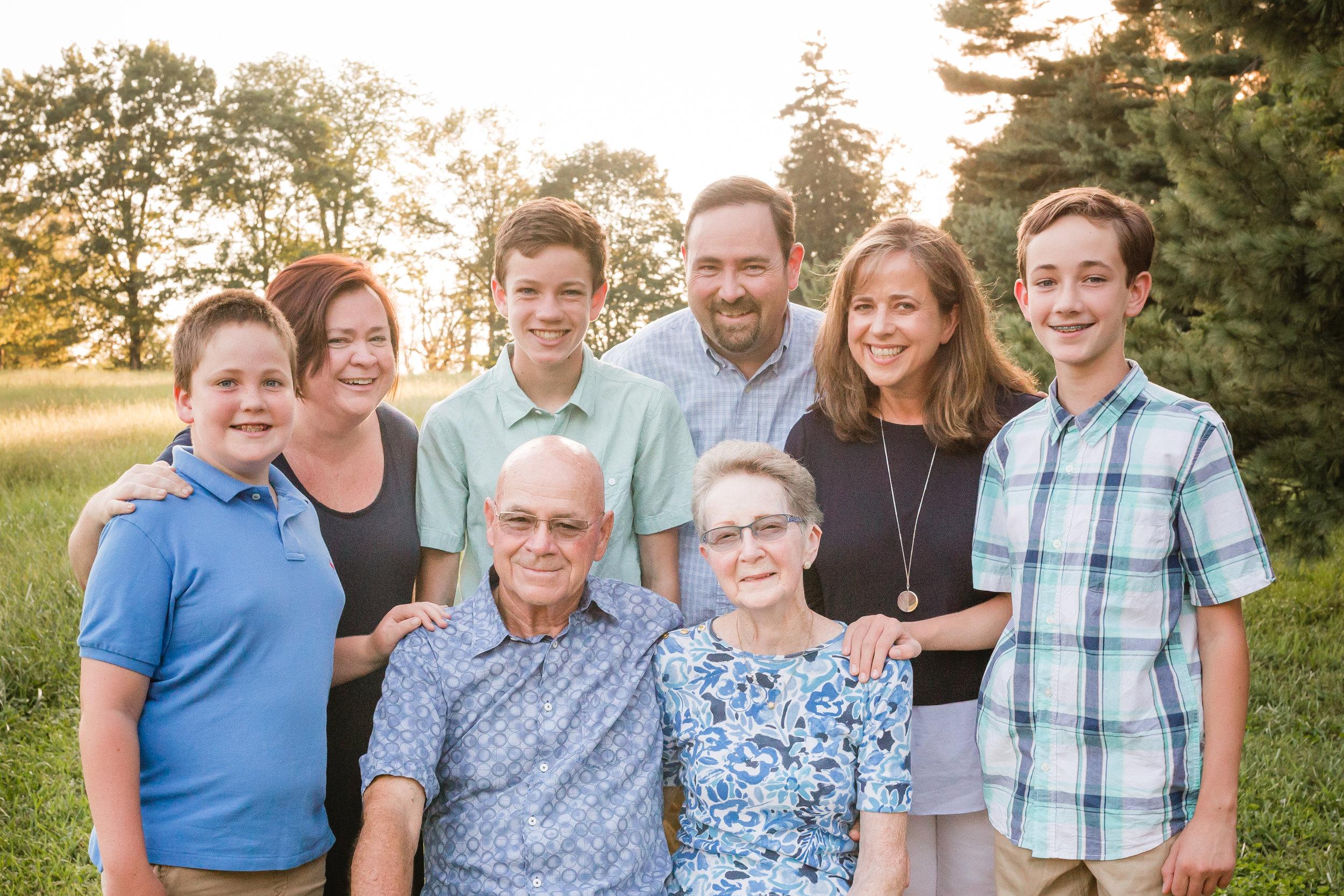 Frain Extended Family Session-9692.jpg