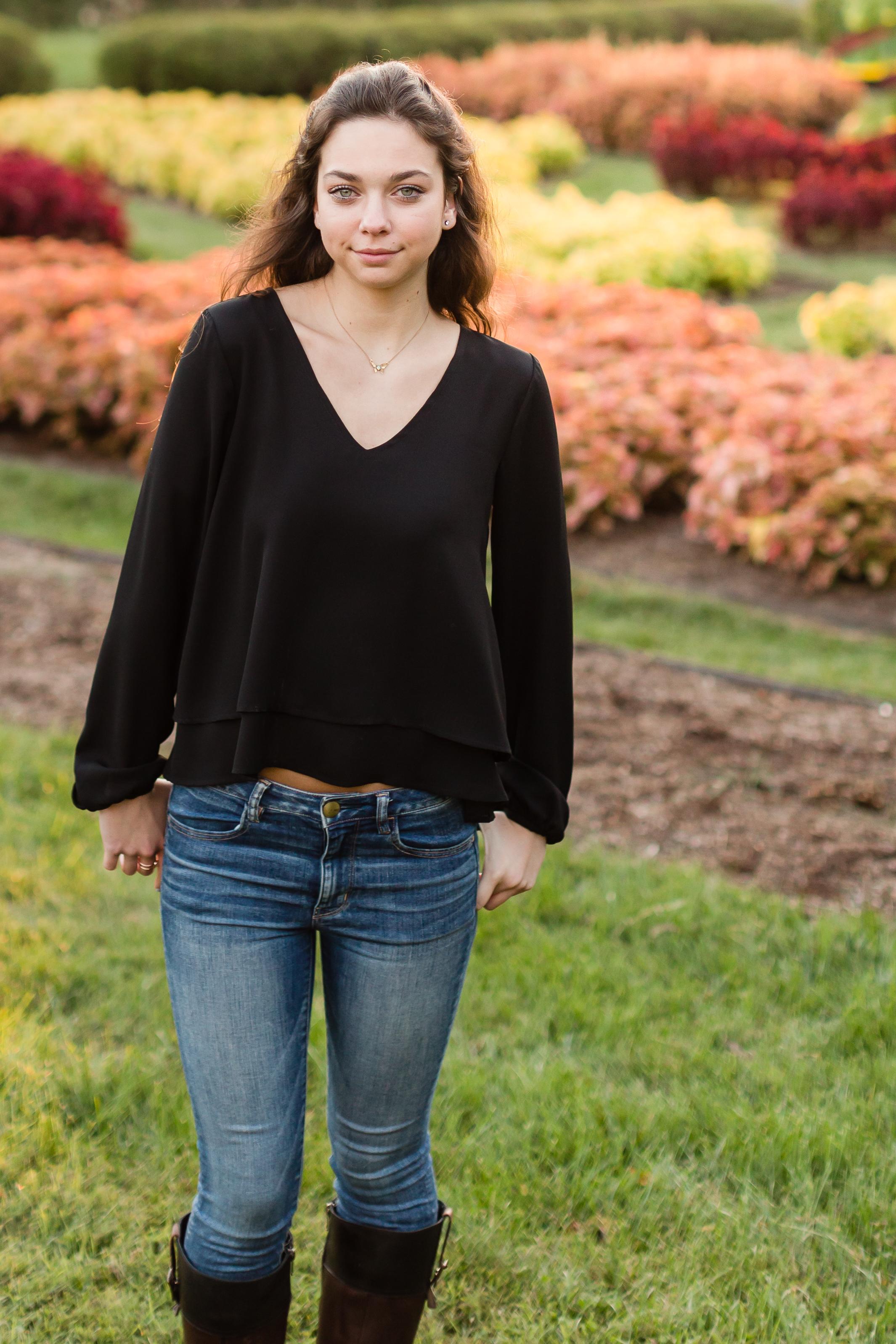 Olivia V Senior Session-0430.jpg