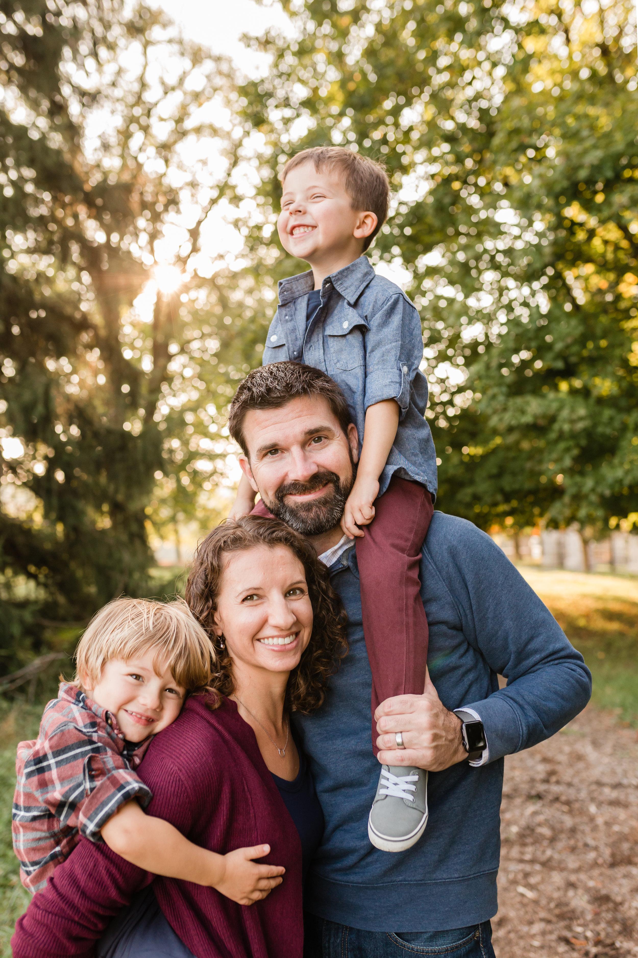 Kelleher Fall Family Session-1459.jpg