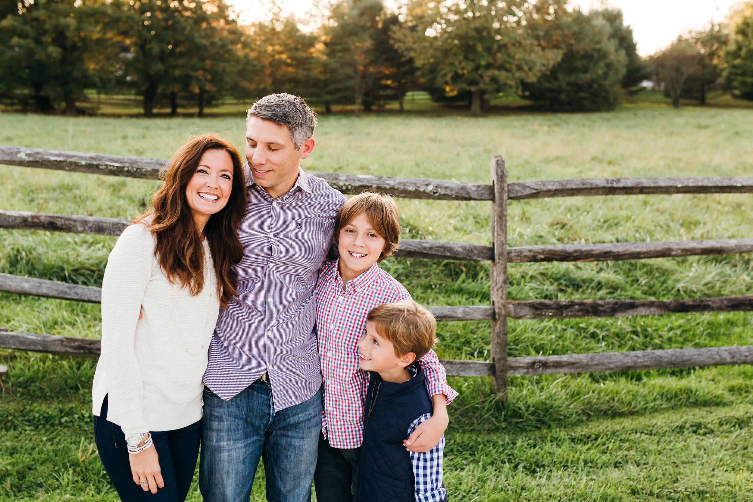 LaGreca fall family session-1706.jpg