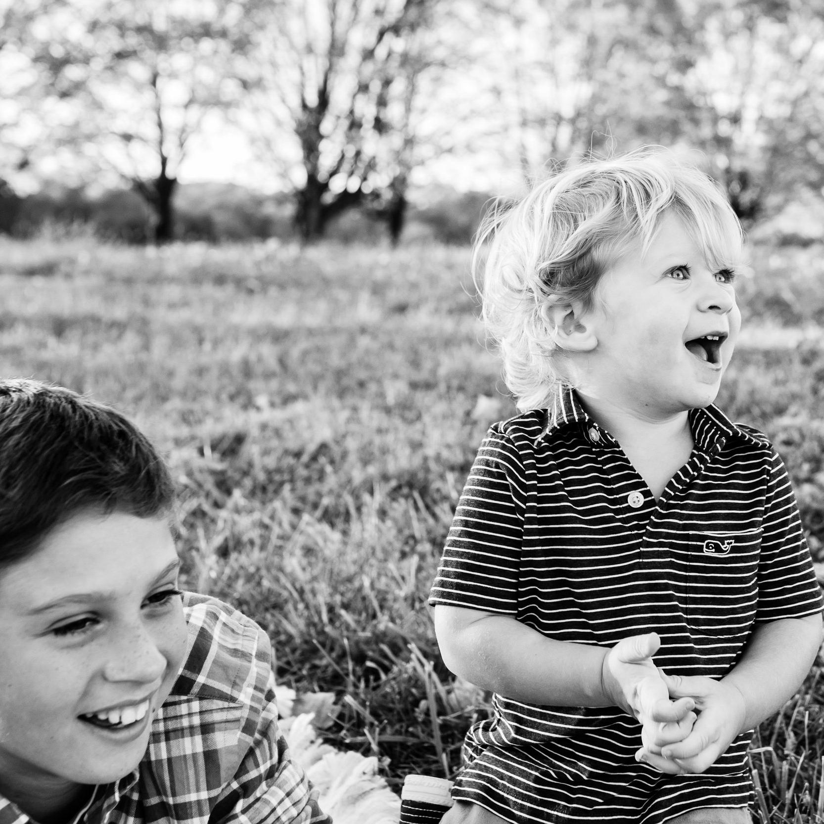 fall-family-session-AG-center-baltimore-county-3466.jpg