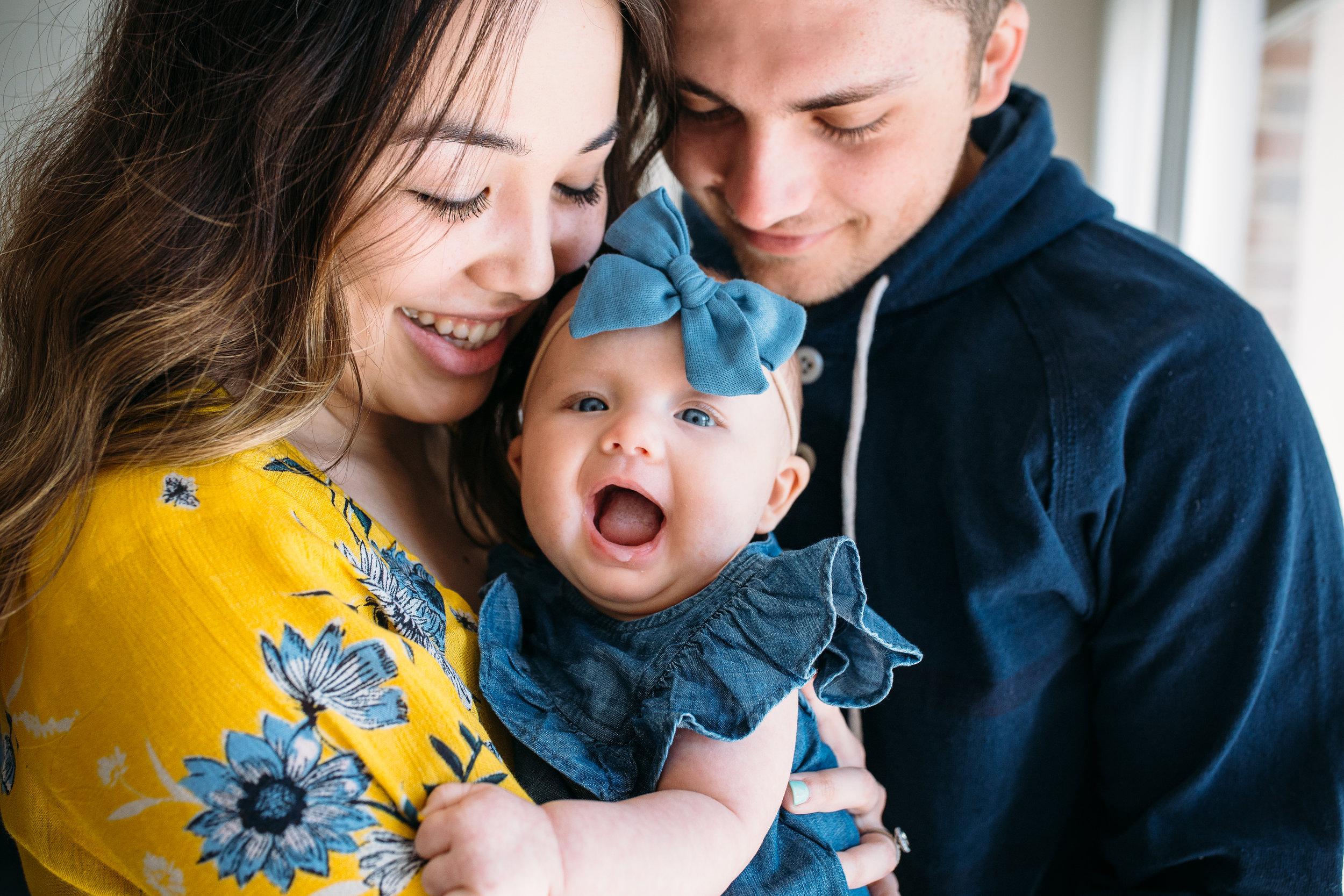 powis-motherhood-session-2_42044384931_o.jpg