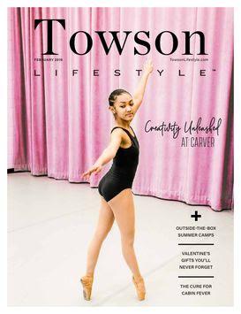 February TLM Cover.jpg