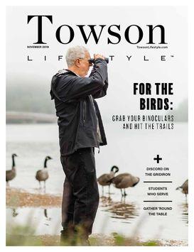 towson_2018_11_print.jpg
