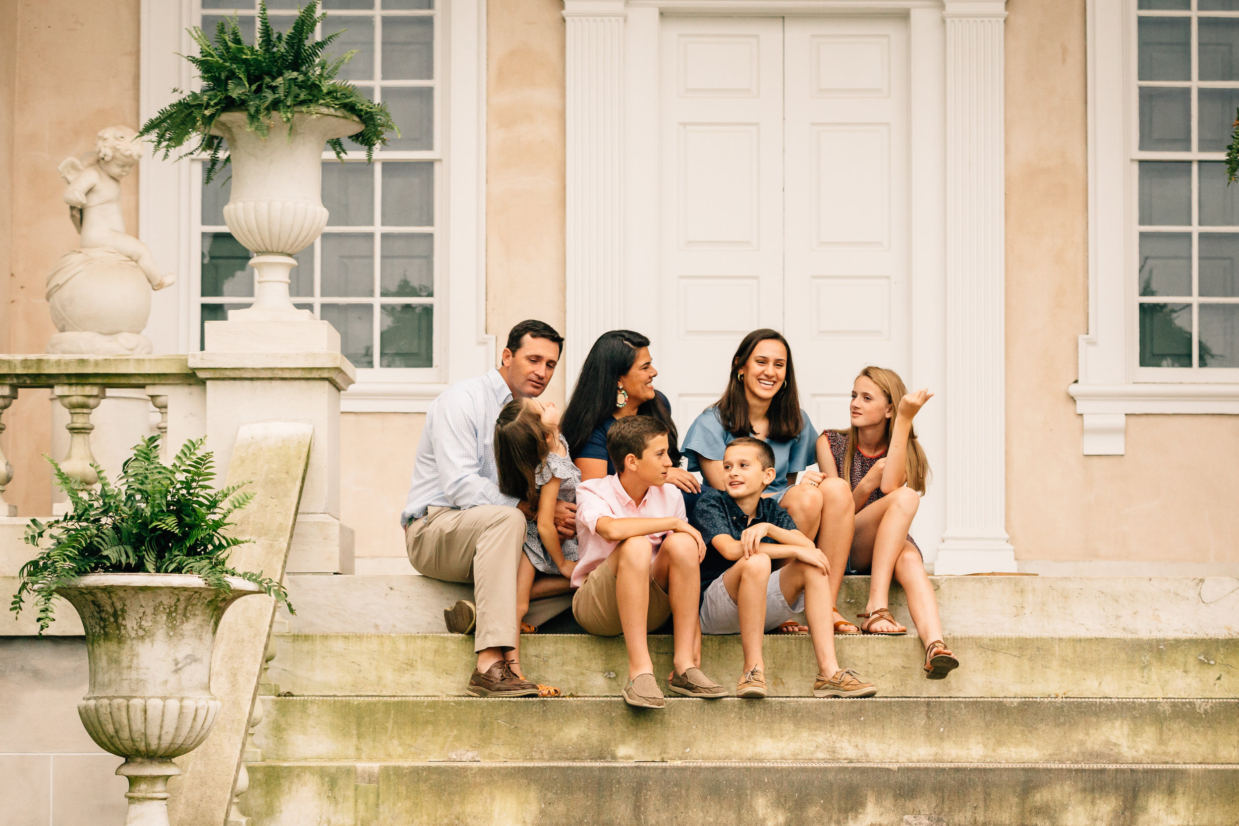 smithberger_lifestyle_family_session_hampton_mansion-5535.jpg