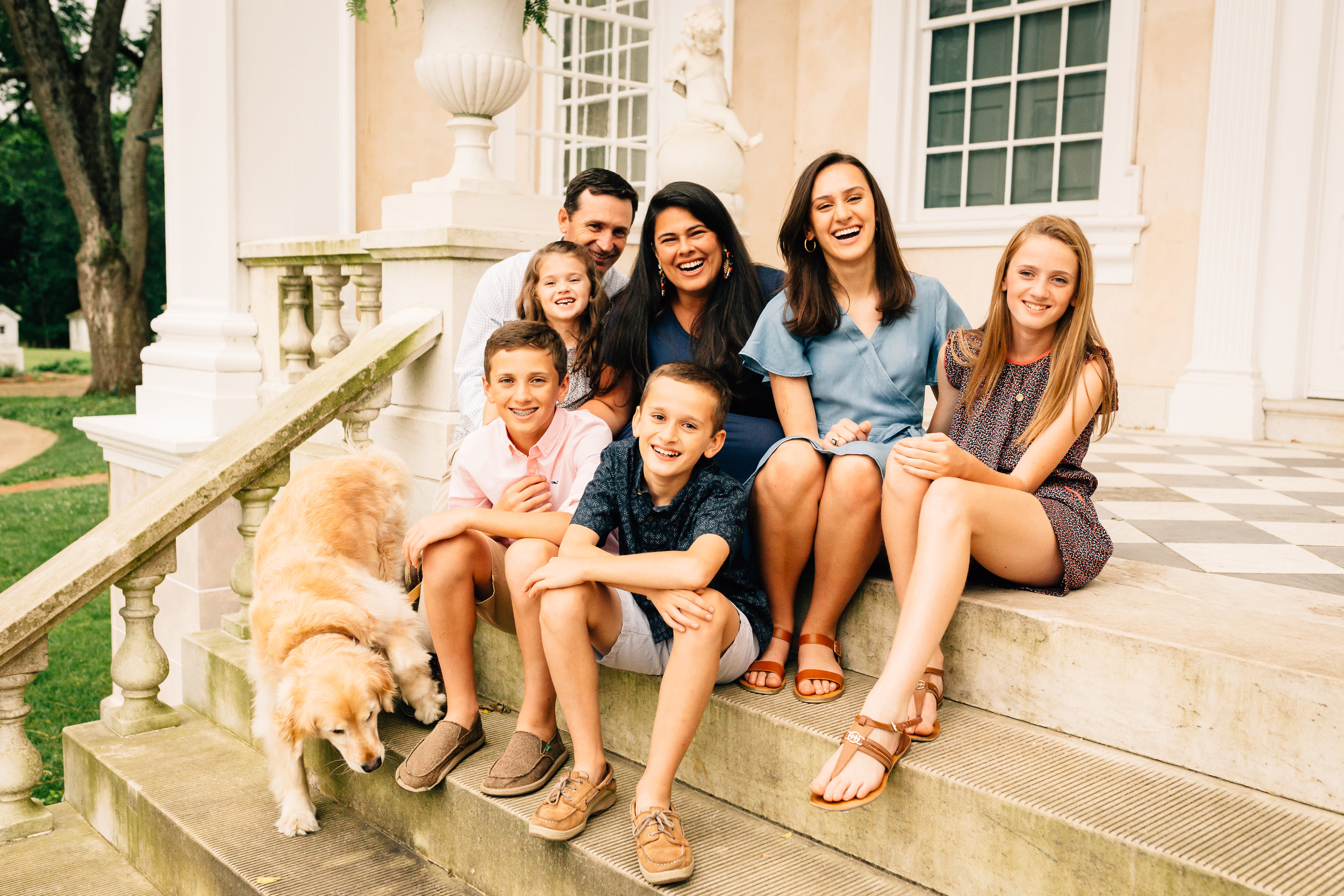 smithberger_lifestyle_family_session_hampton_mansion-4593.jpg